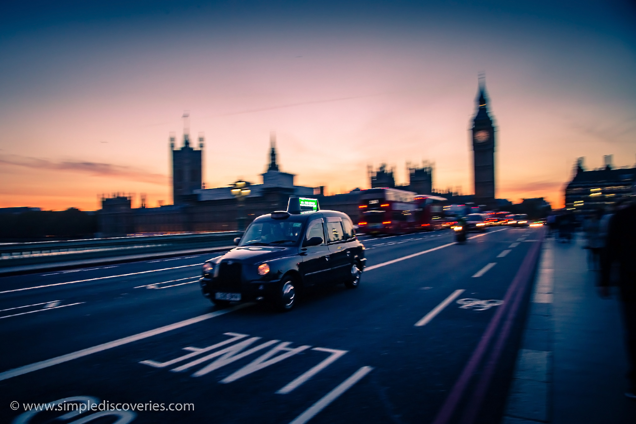london_uk_taxi_cab