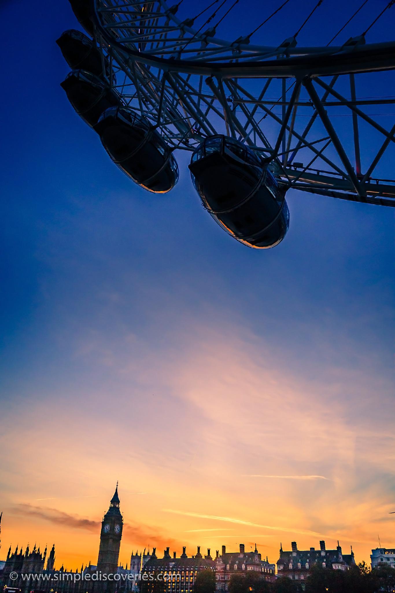 london_eye_dusk