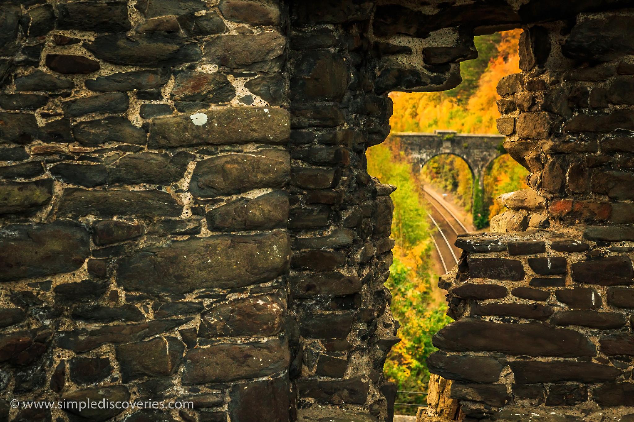 conwy_stone_walls