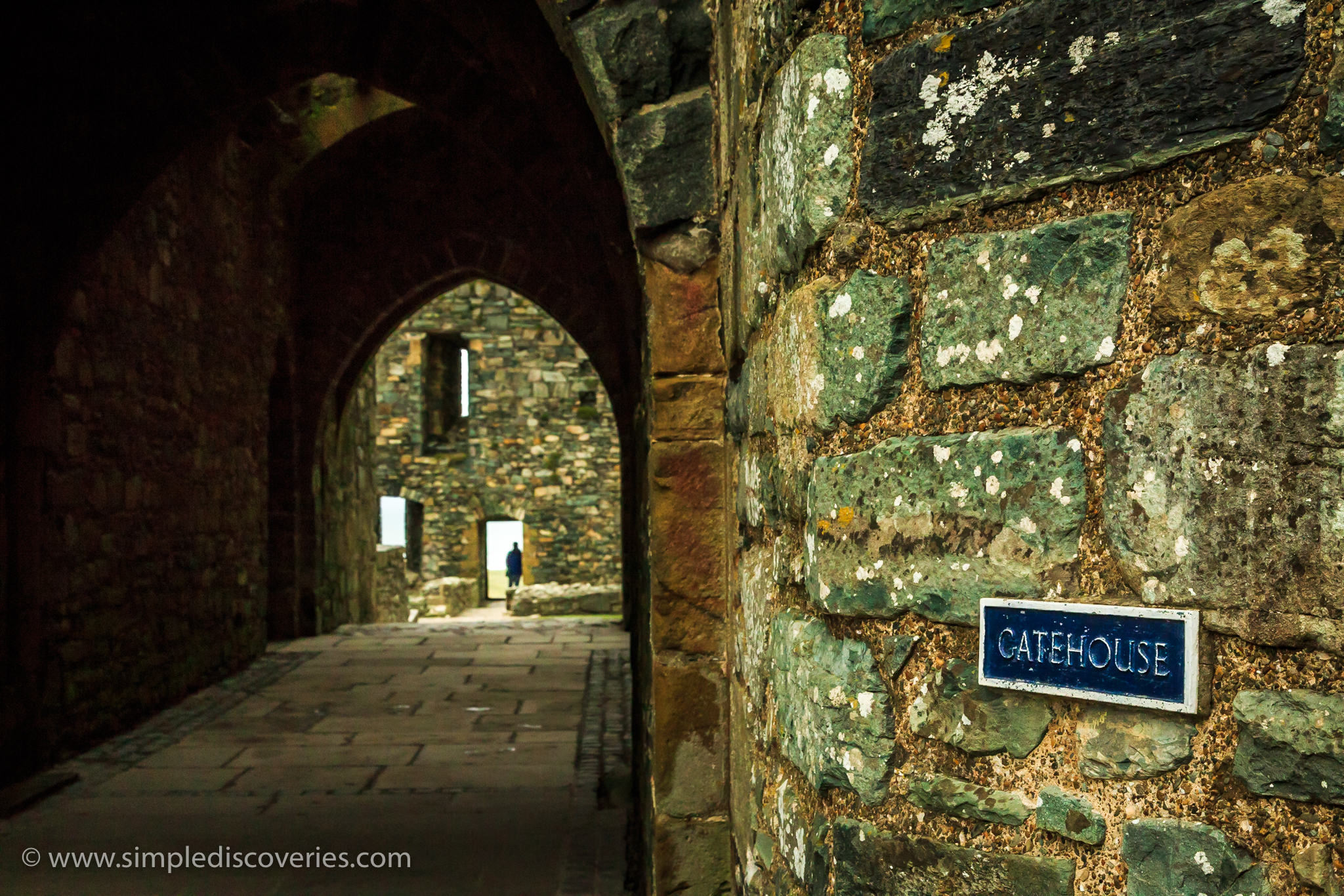 harlech_castle_wales_united_kingdom