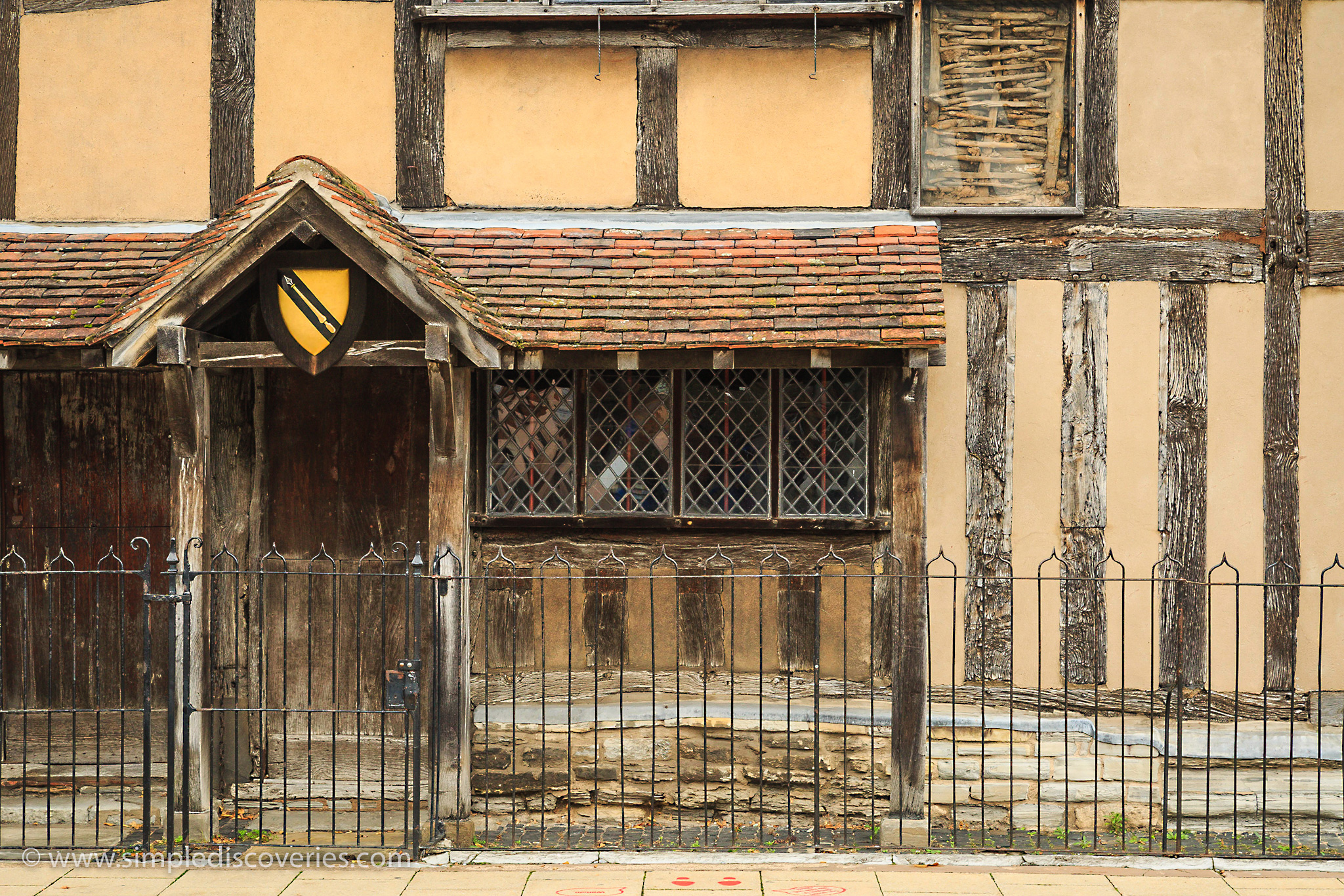 shakespeare_stratford_upon_avon