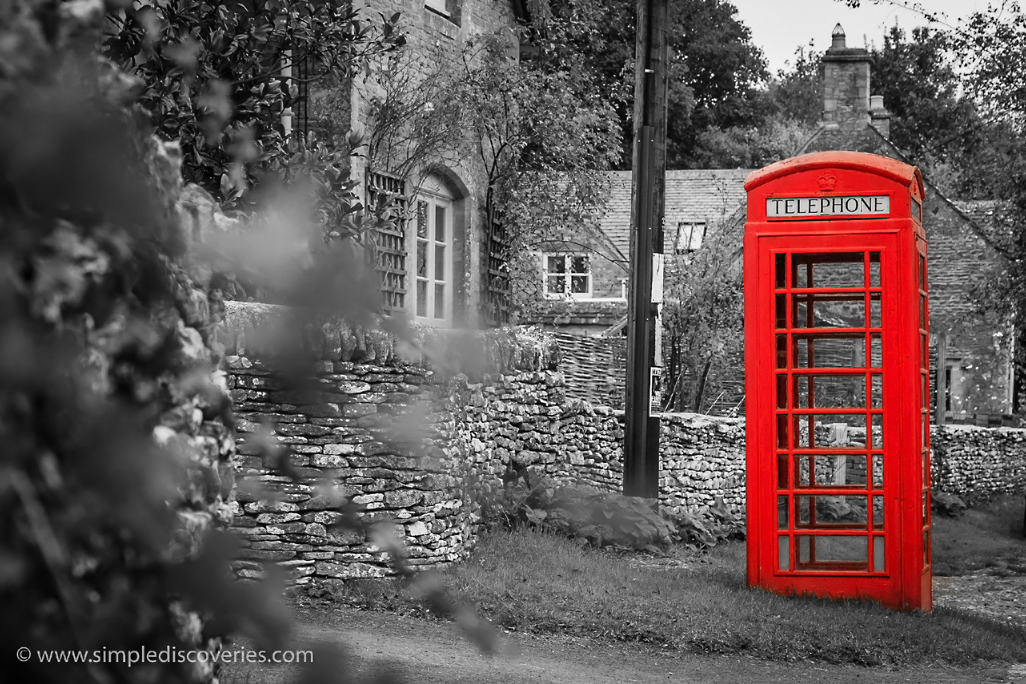 united_kingdom_phonebooth