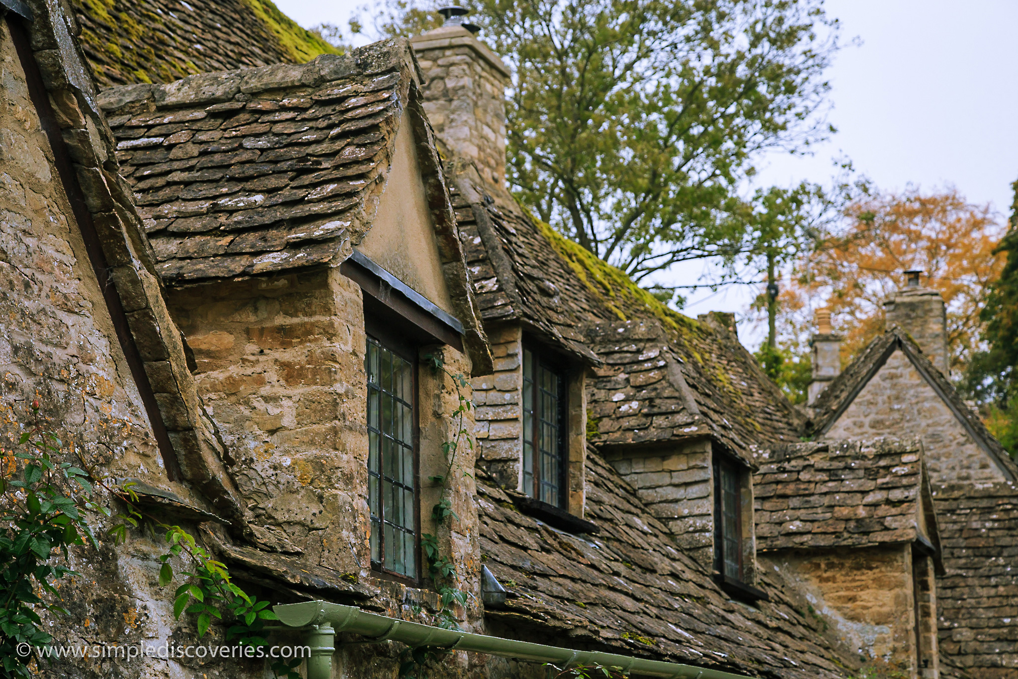 cotswolds_cottage_windows_uk