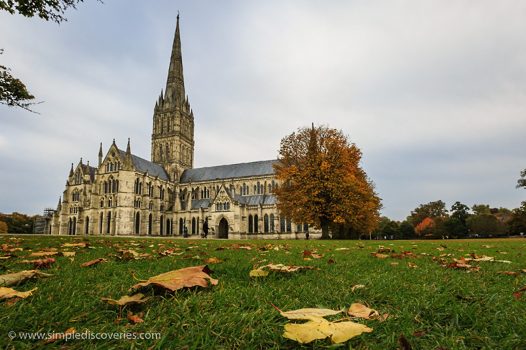 united_kingdom_salisbury_cathedral