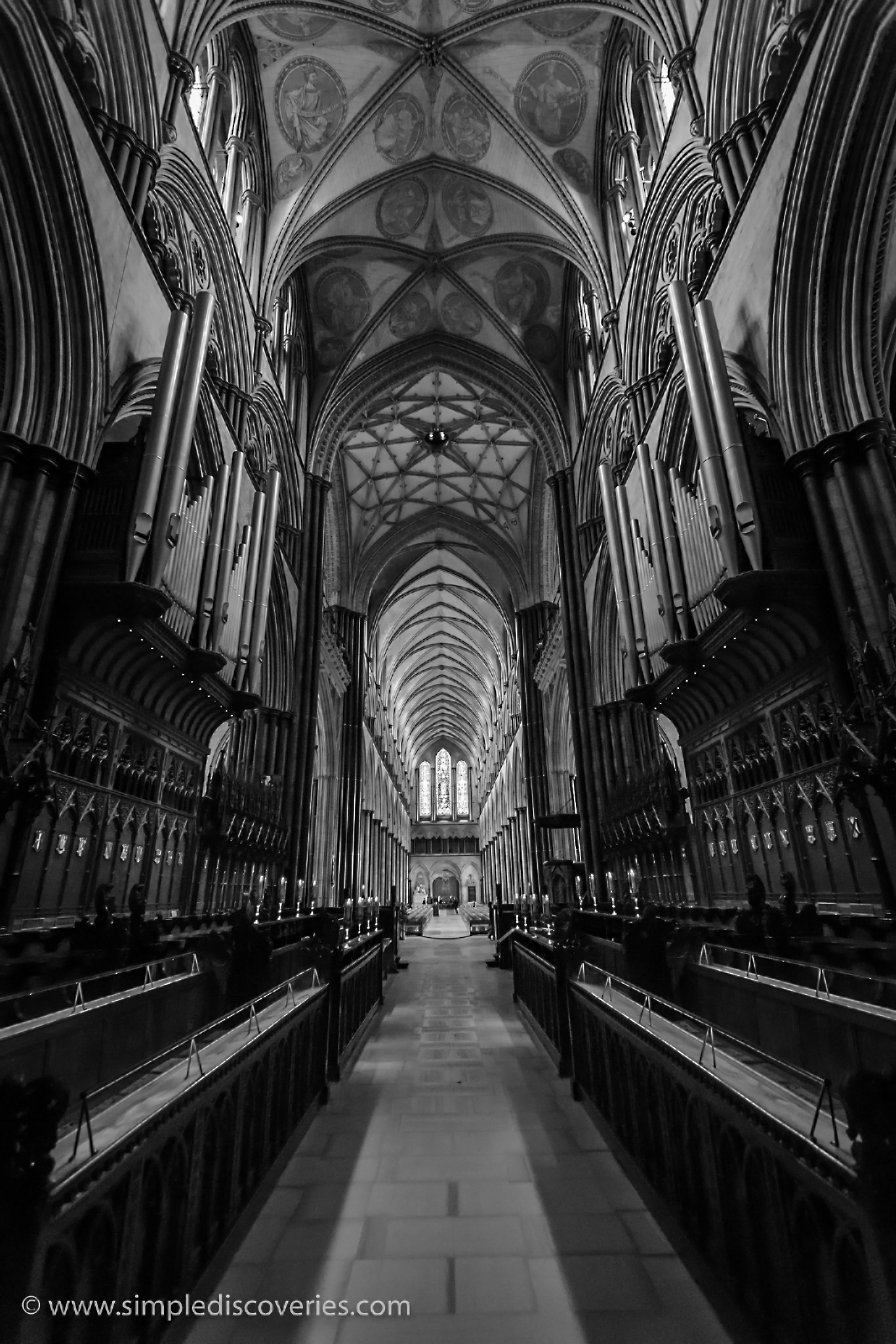 salisbury_cathedral_united_kingdom