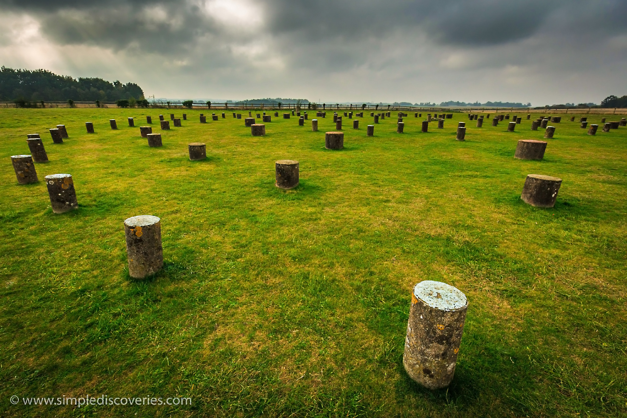 united_kingdom_woodhenge