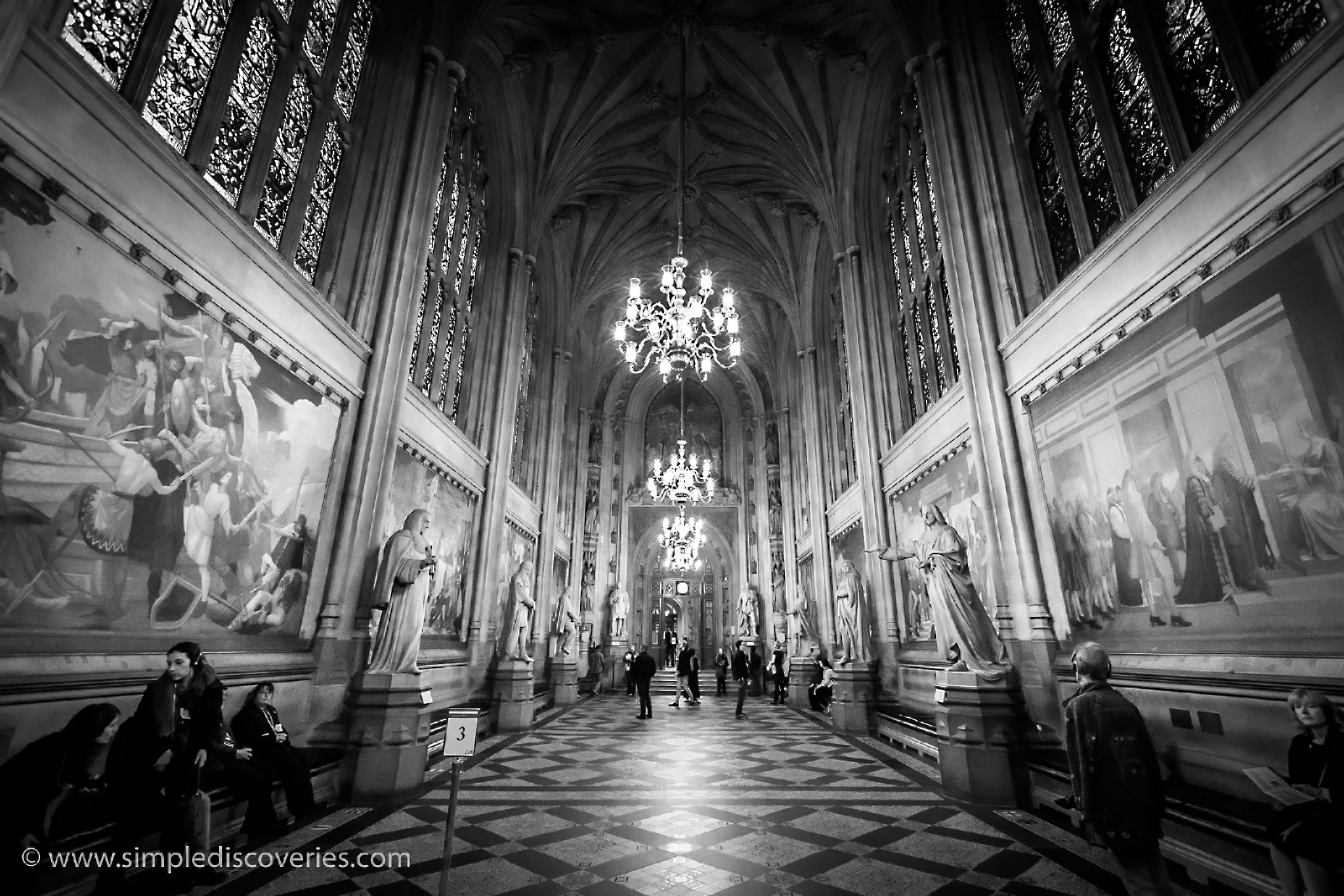 united_kingdom_parliament_hall