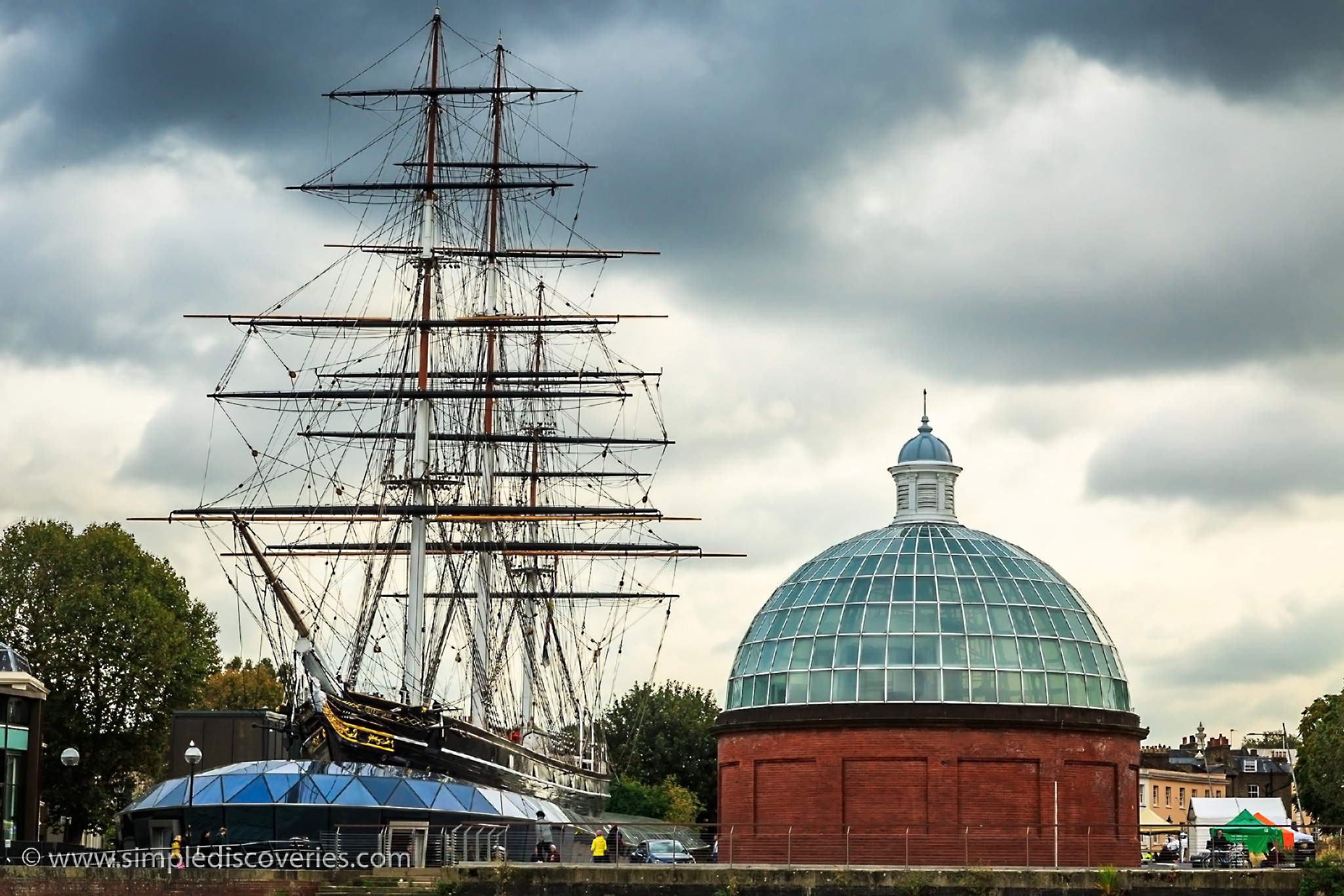 cutty_sark_uk