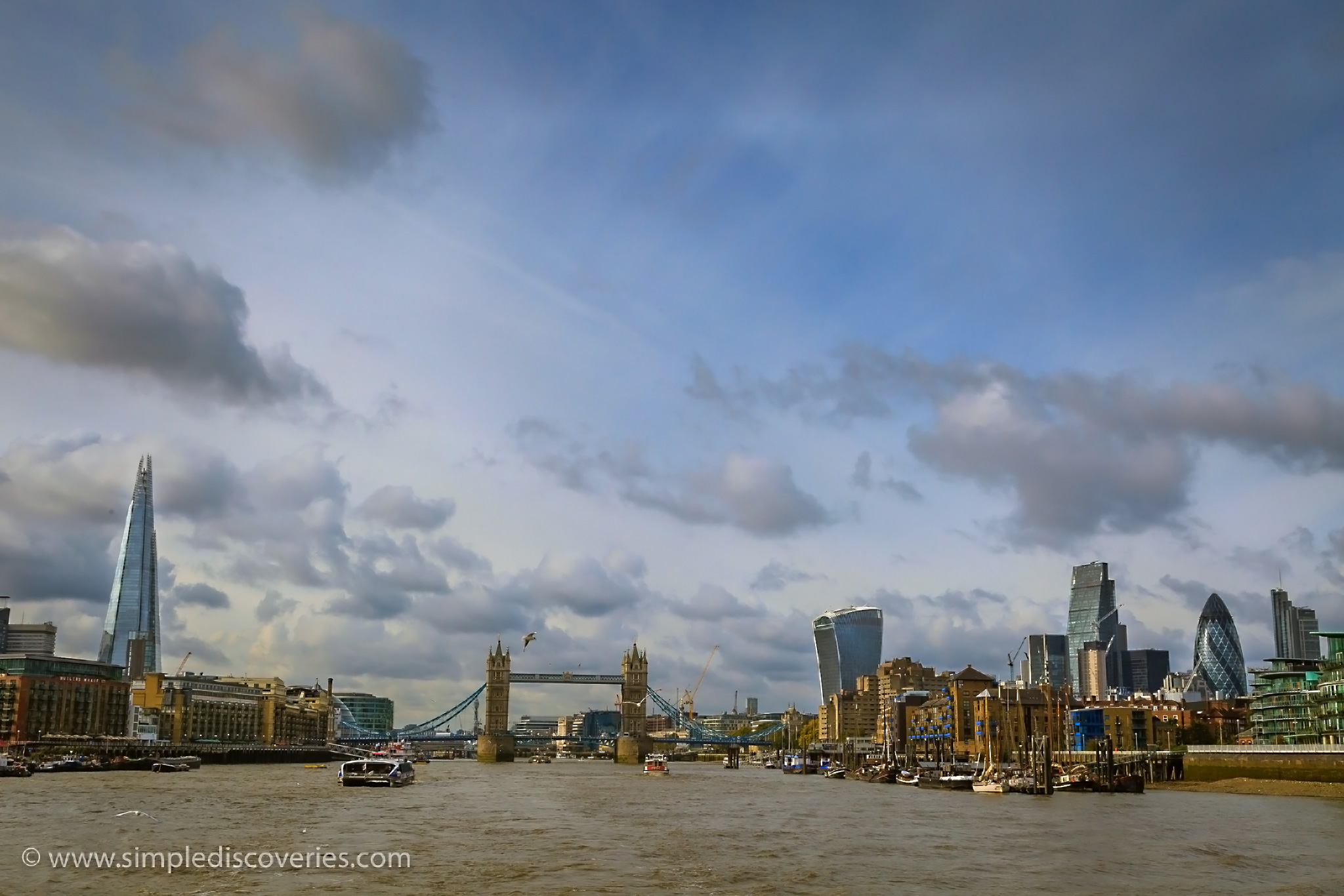 london_uk_skyline