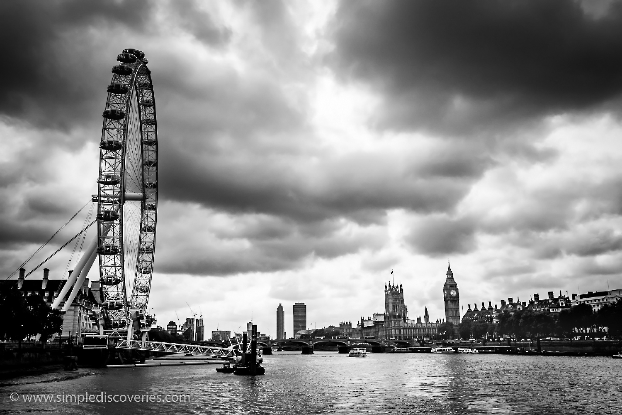 london_eye_thames
