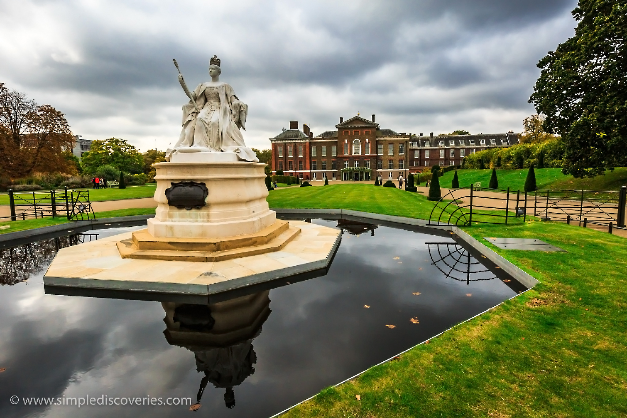 kensington_palace_uk