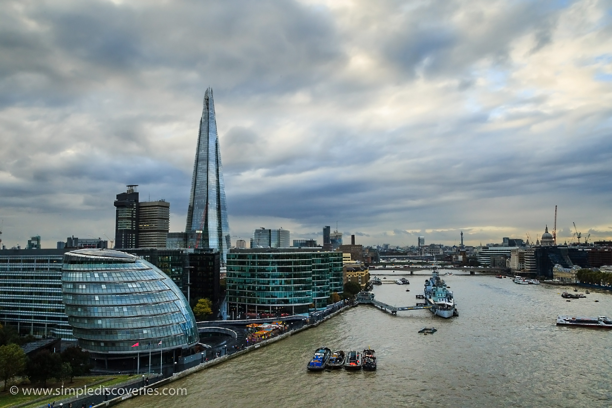shard_london_uk