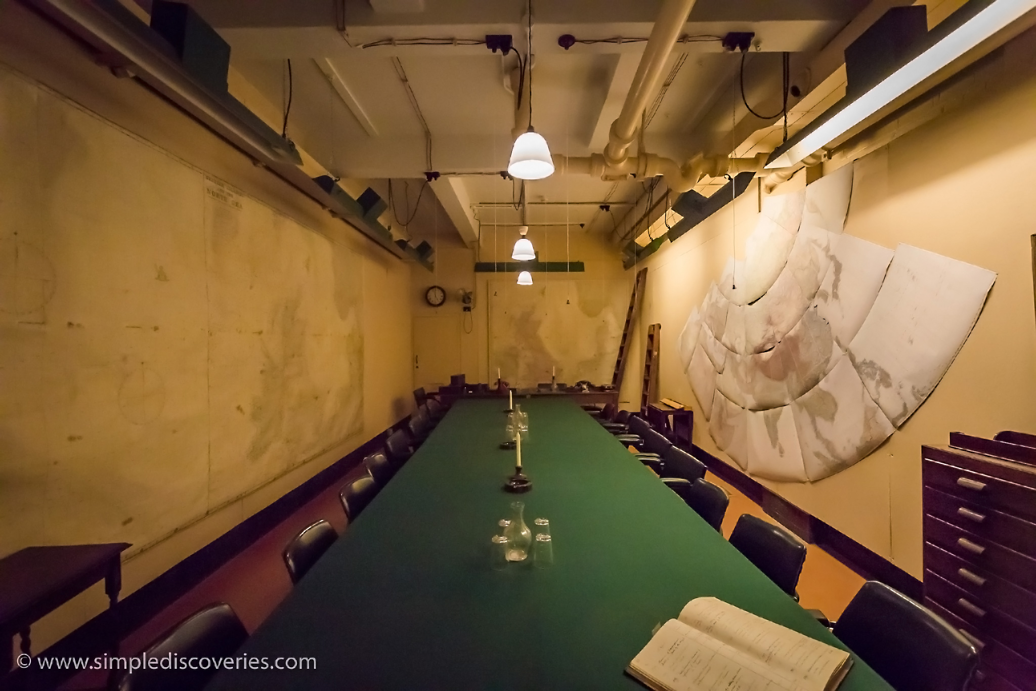 churchill_war_rooms
