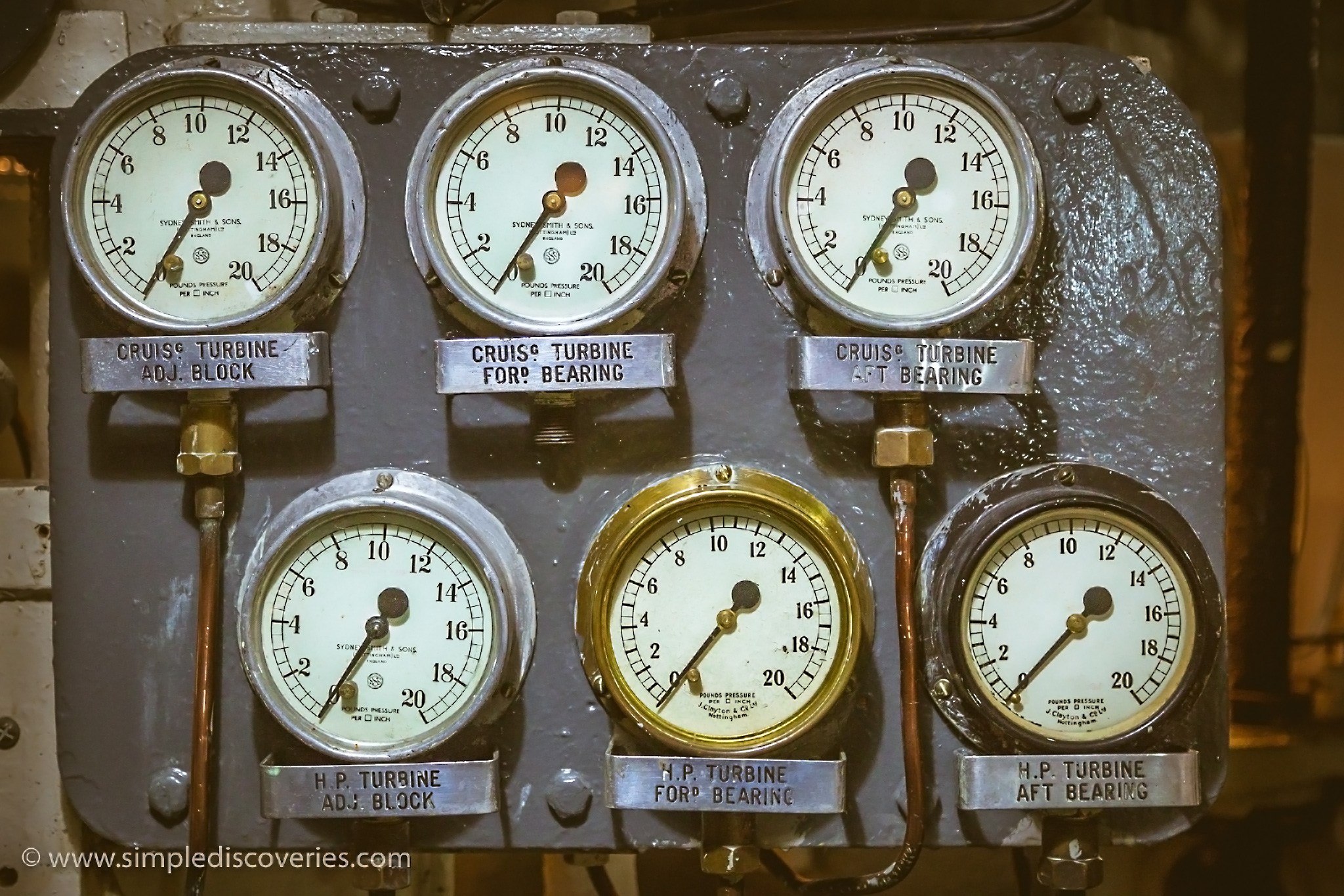 hms_belfast_gauges