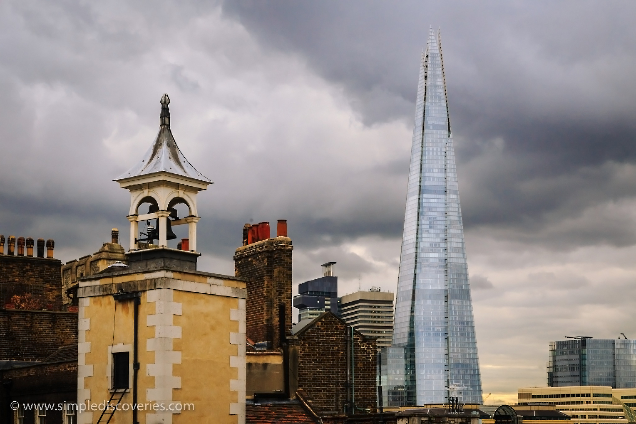 the_shard_london