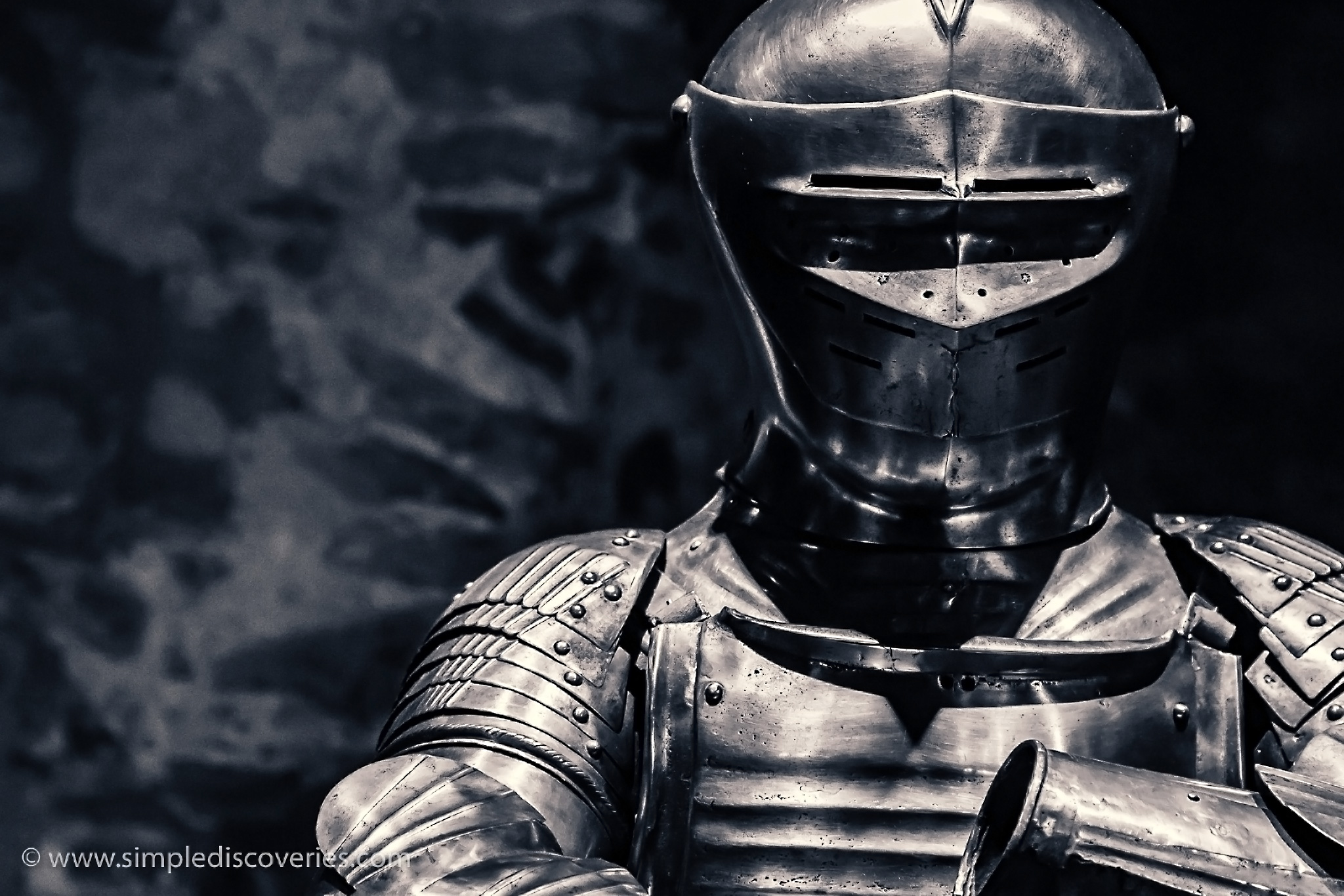 tower_of_london_armor