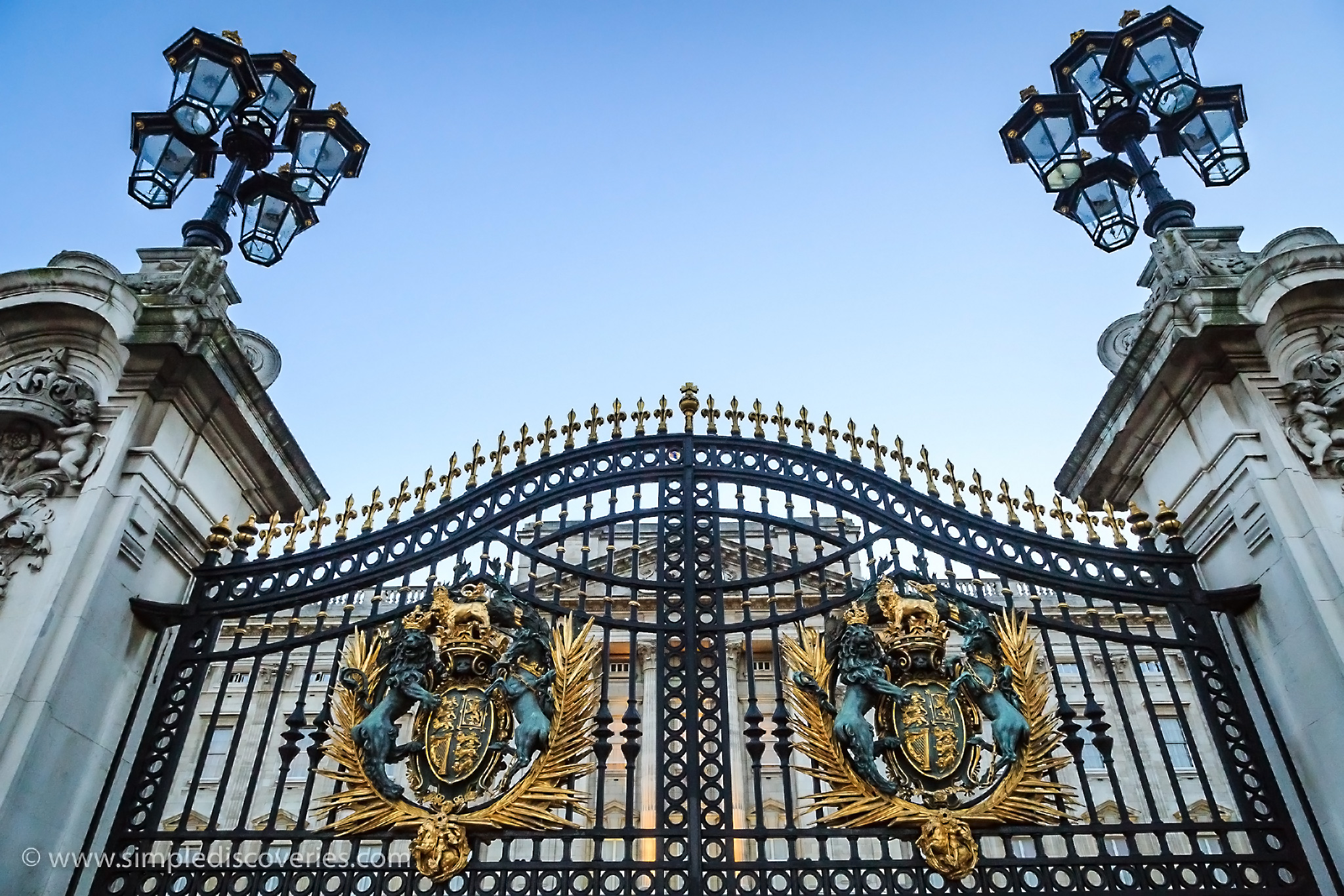 buckingham_gate_uk