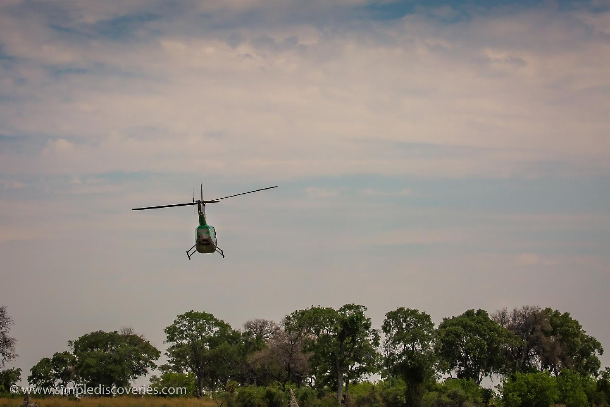 botswana_helicopter