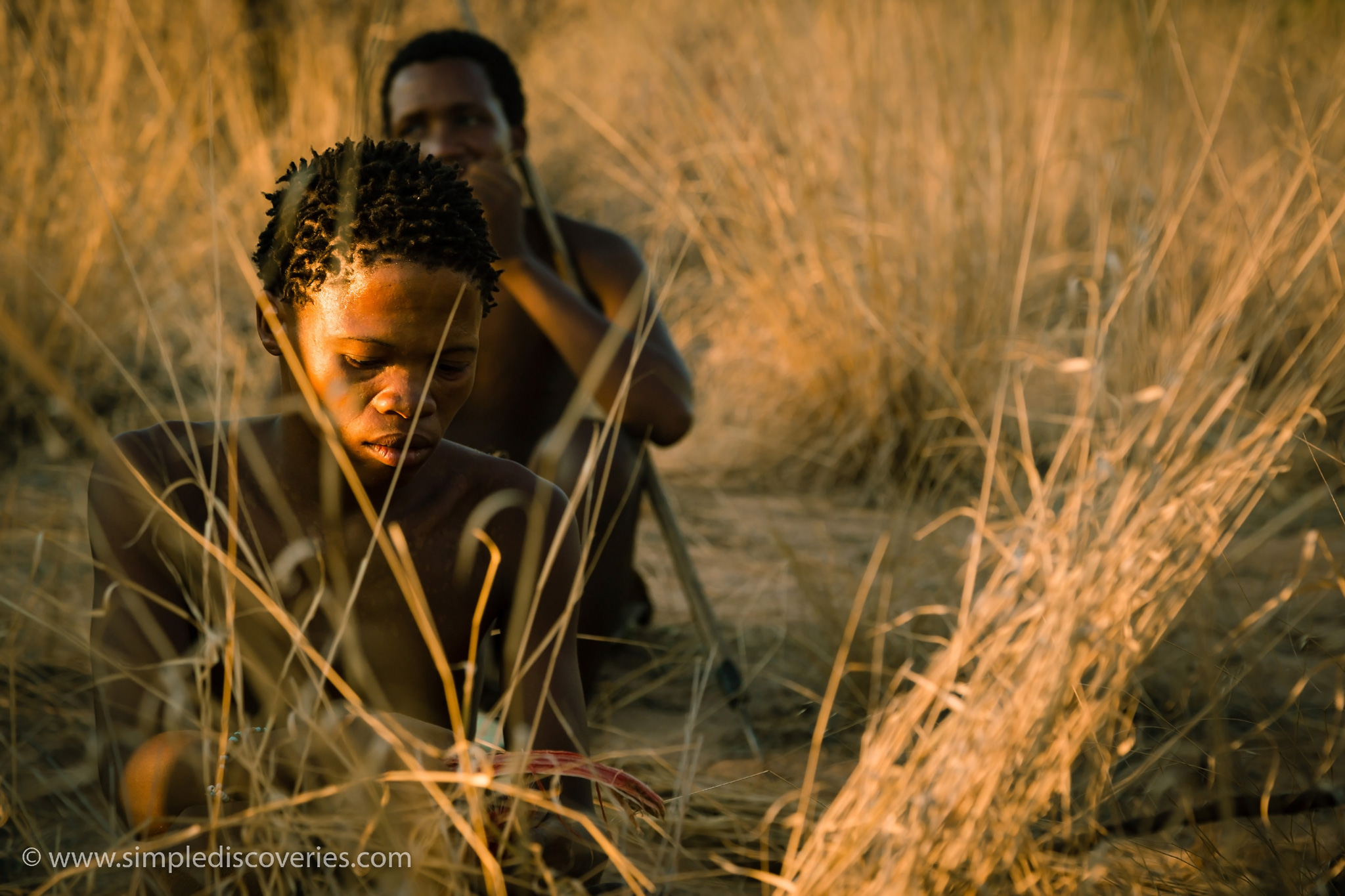 botswana_tribe