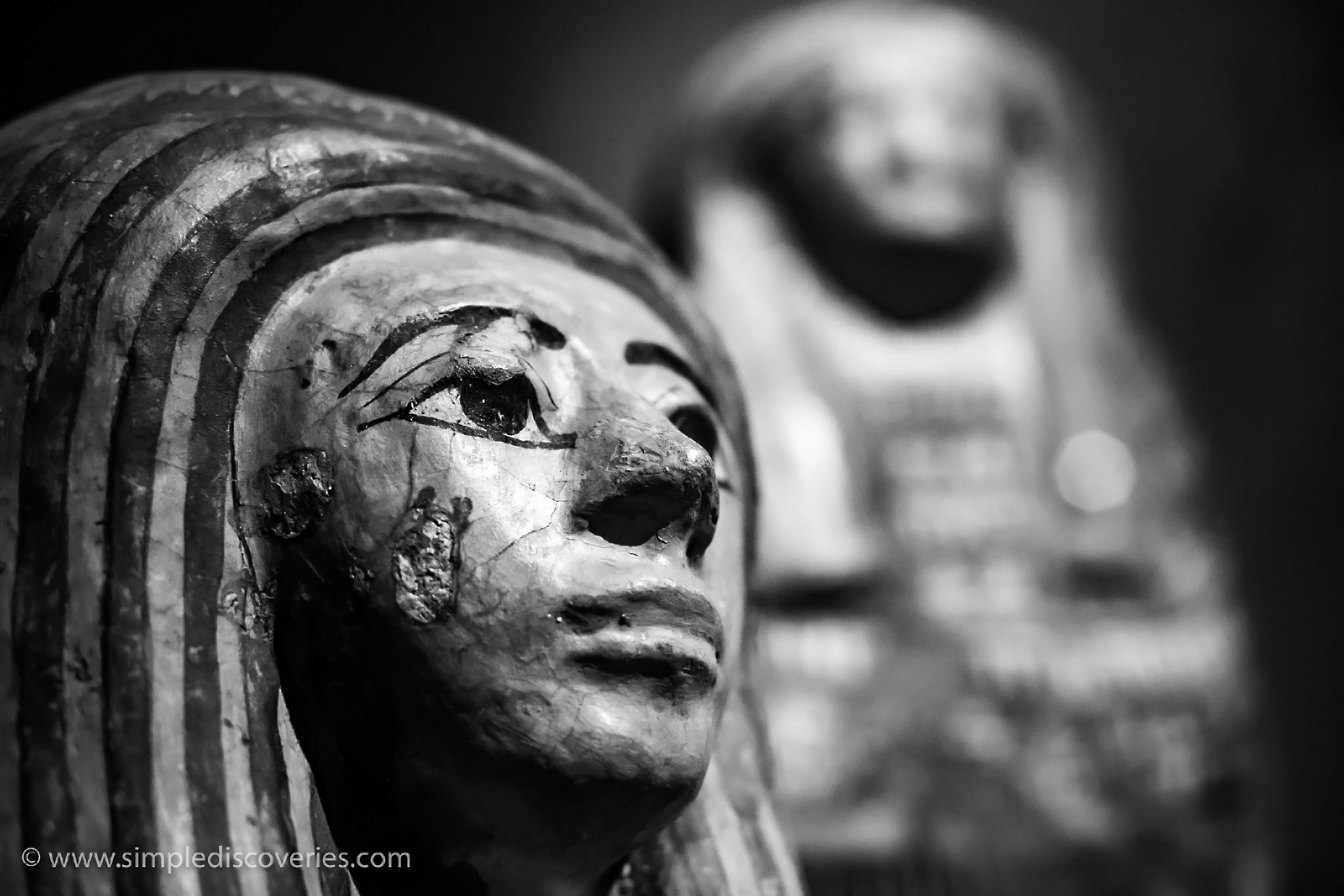 egyptian_museum_turin_italy