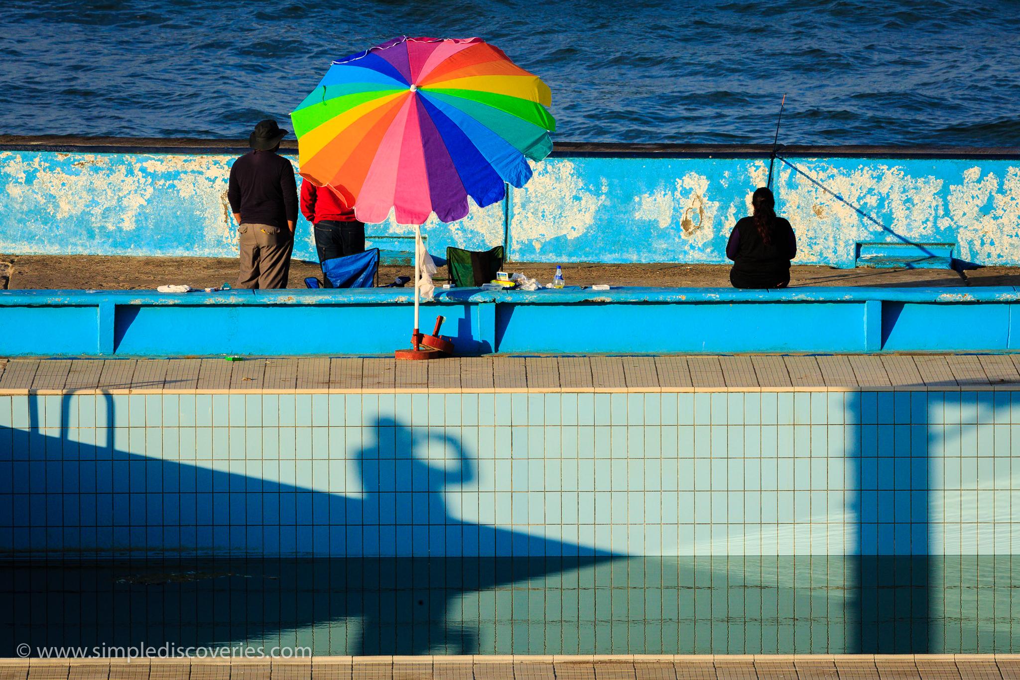 casablanca_morocco_umbrella