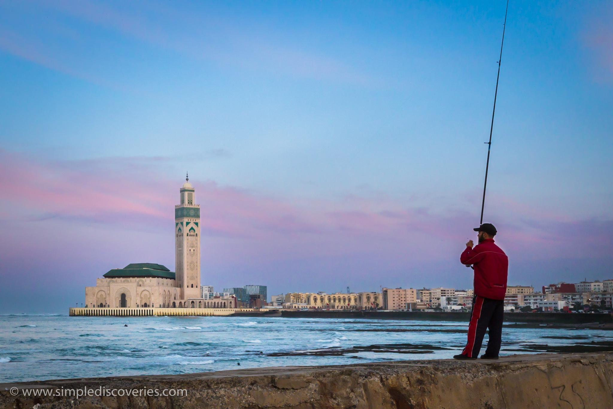 casablanca_morocco_fisherman