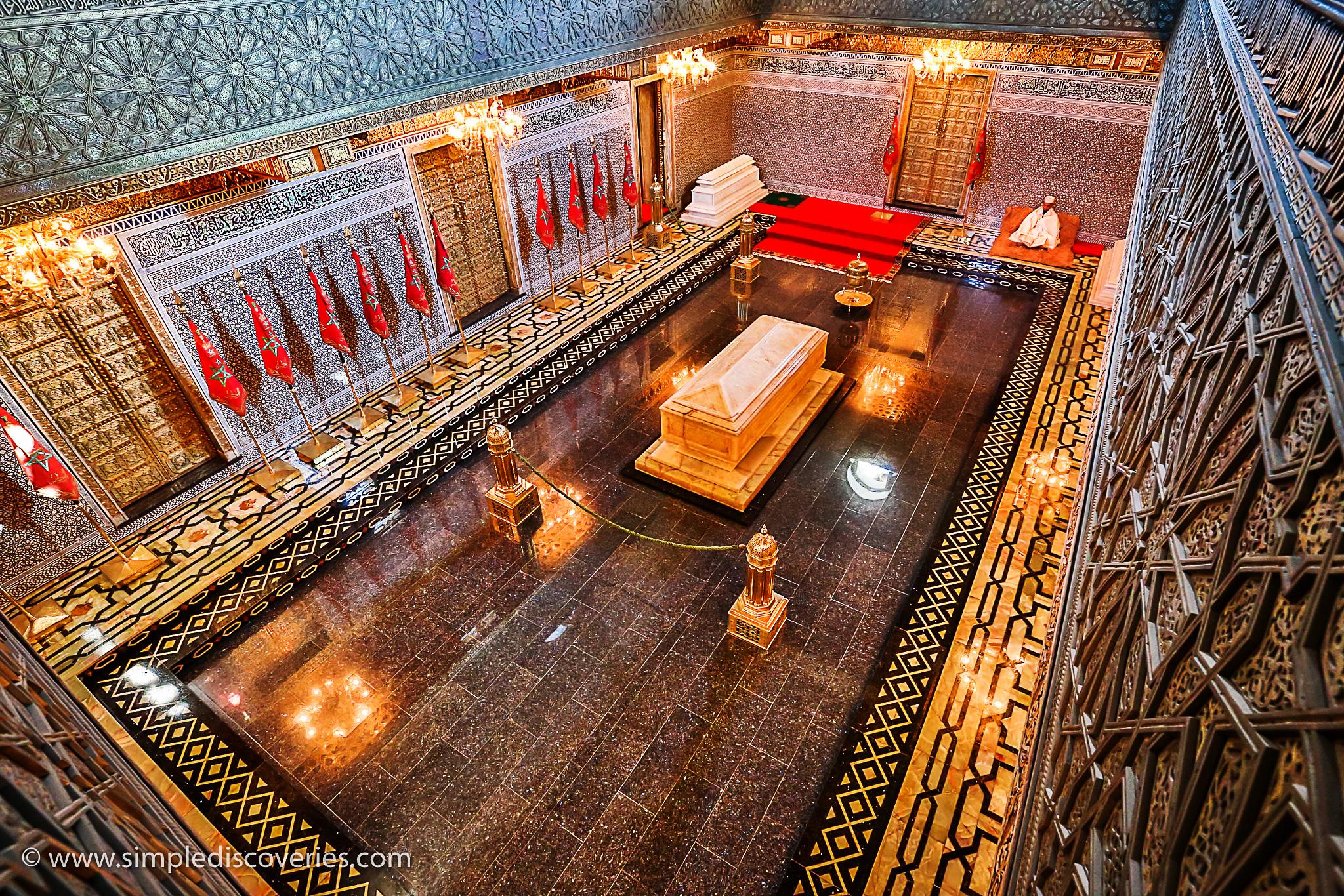 mohammed_mausoleum_rabat