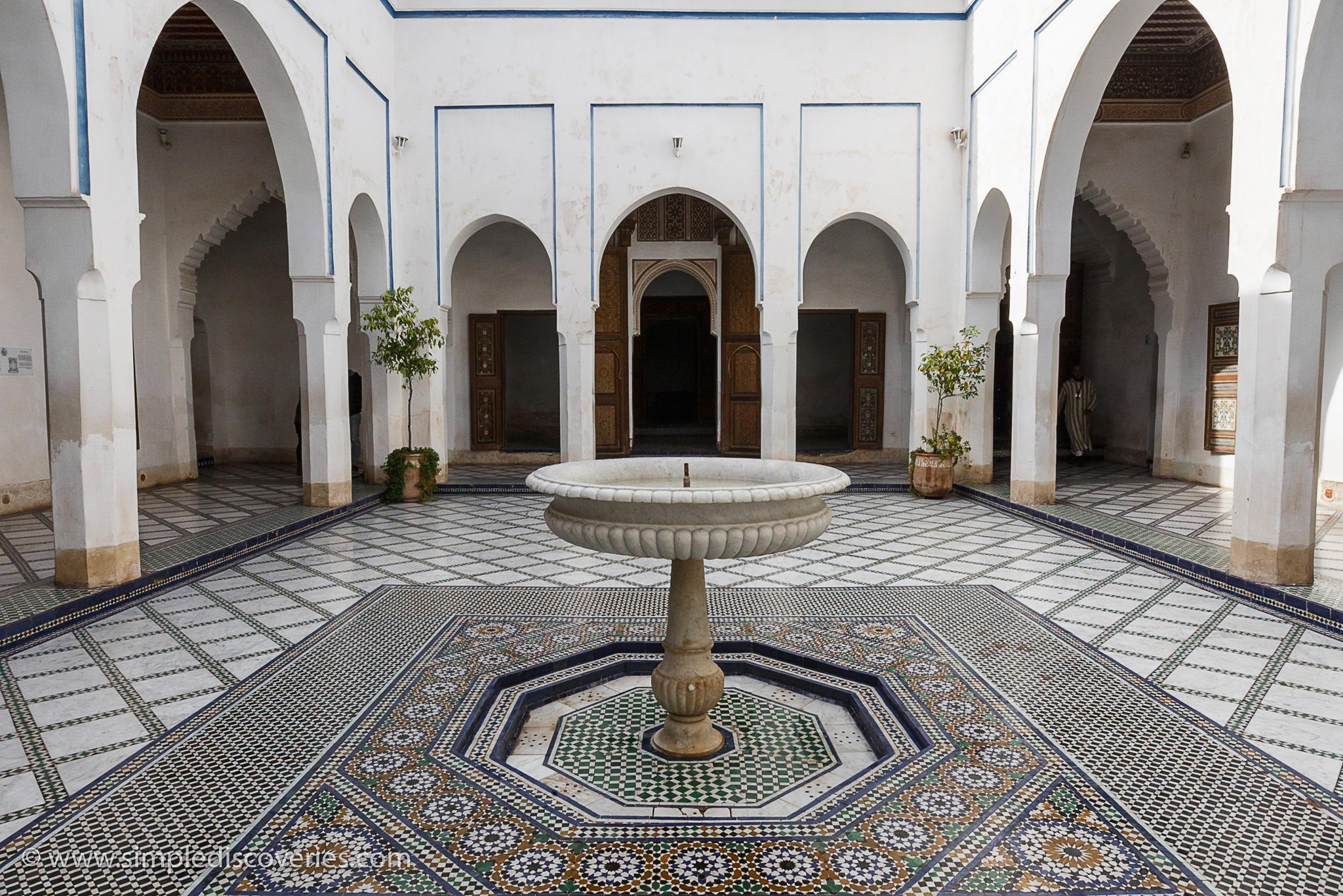 palais_bahia_marrakech_morocco