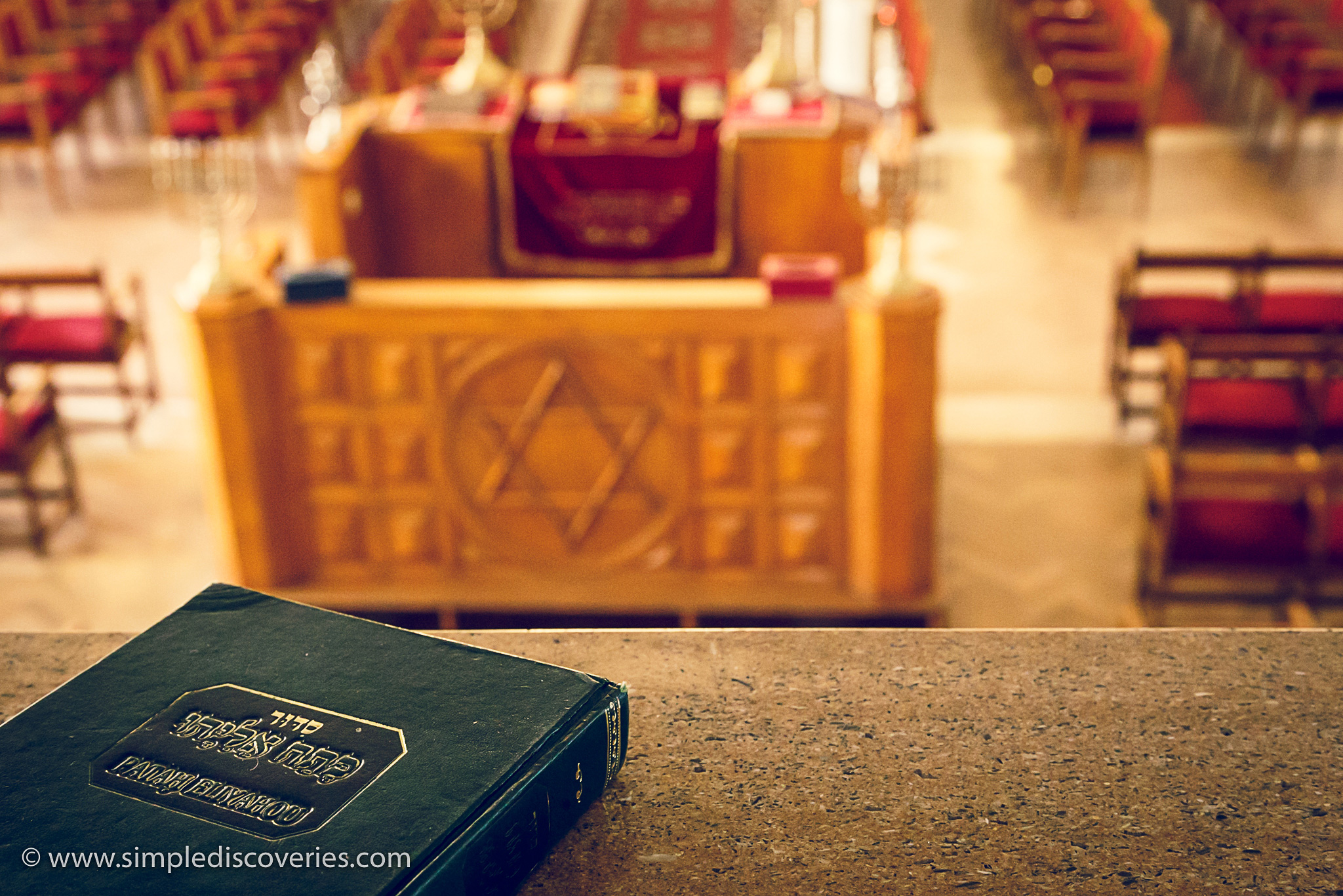 jewish_synagoge_morocco
