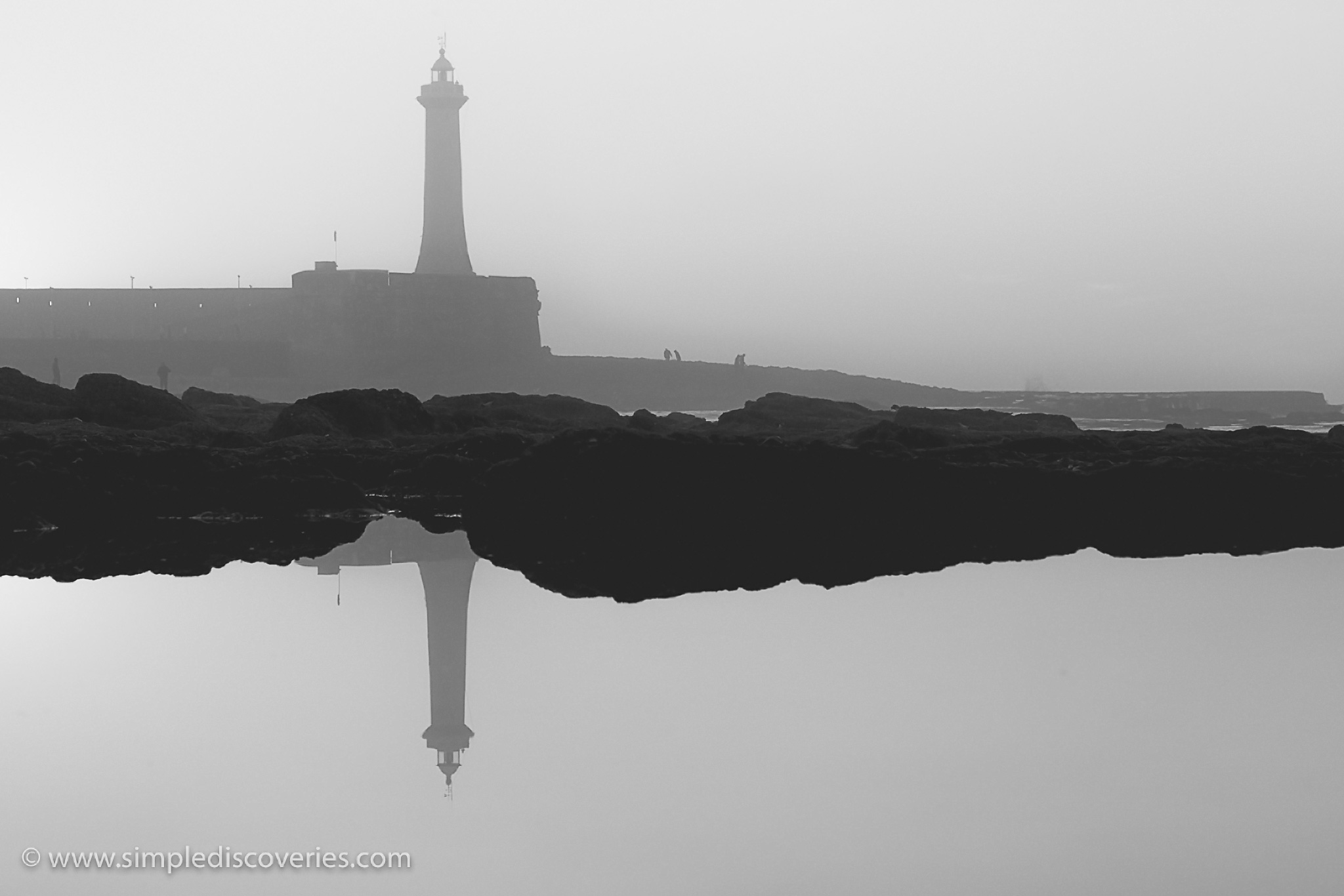 rabat_morocco_lighthouse