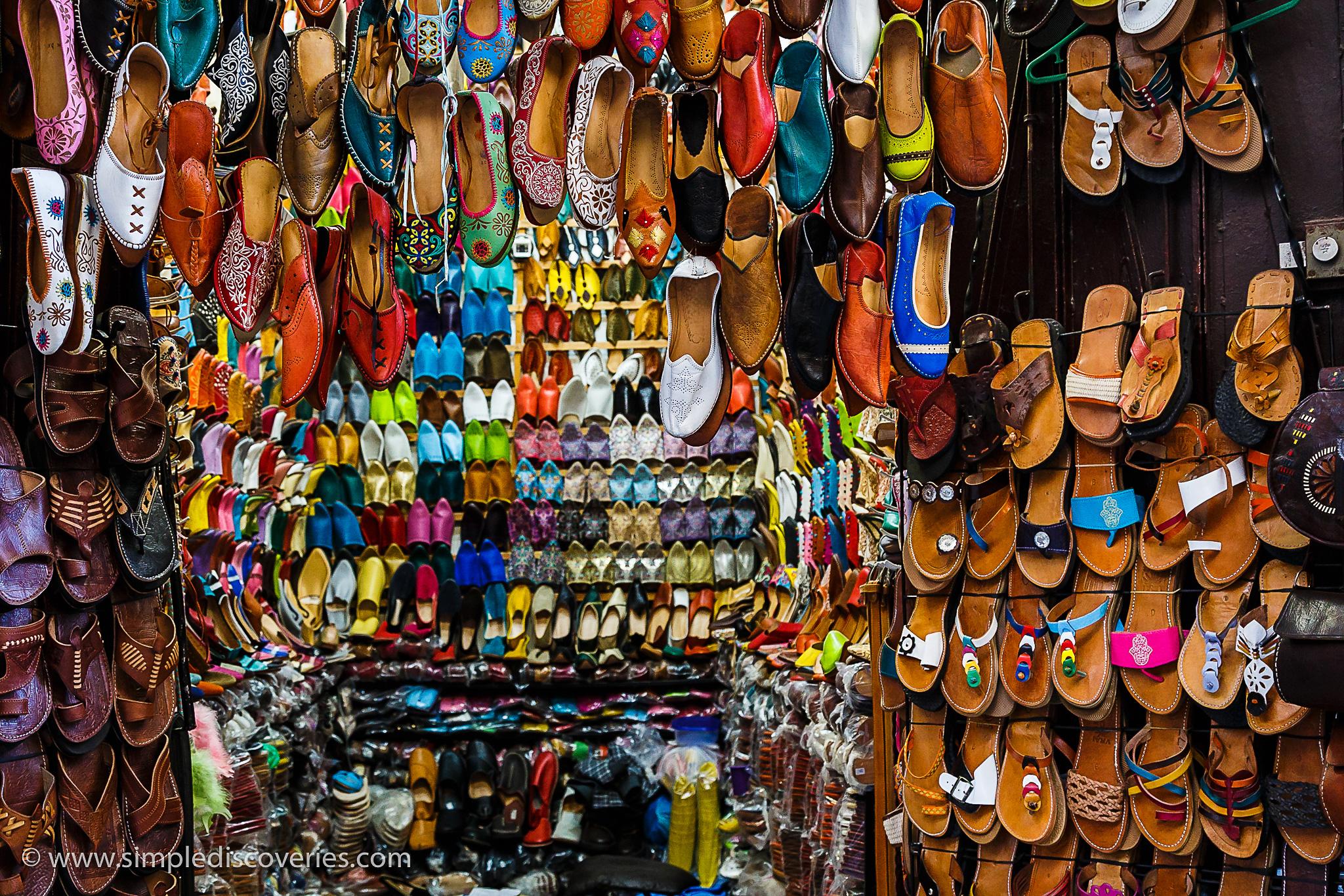 morocco_souk_shoes