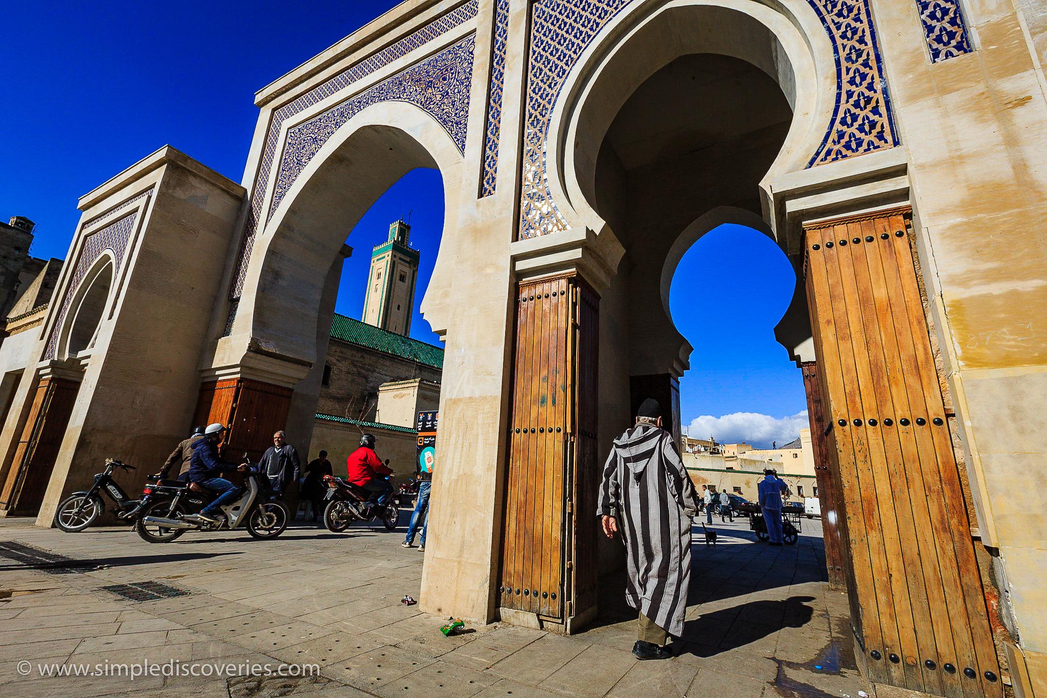 gates_of_fes_morocco