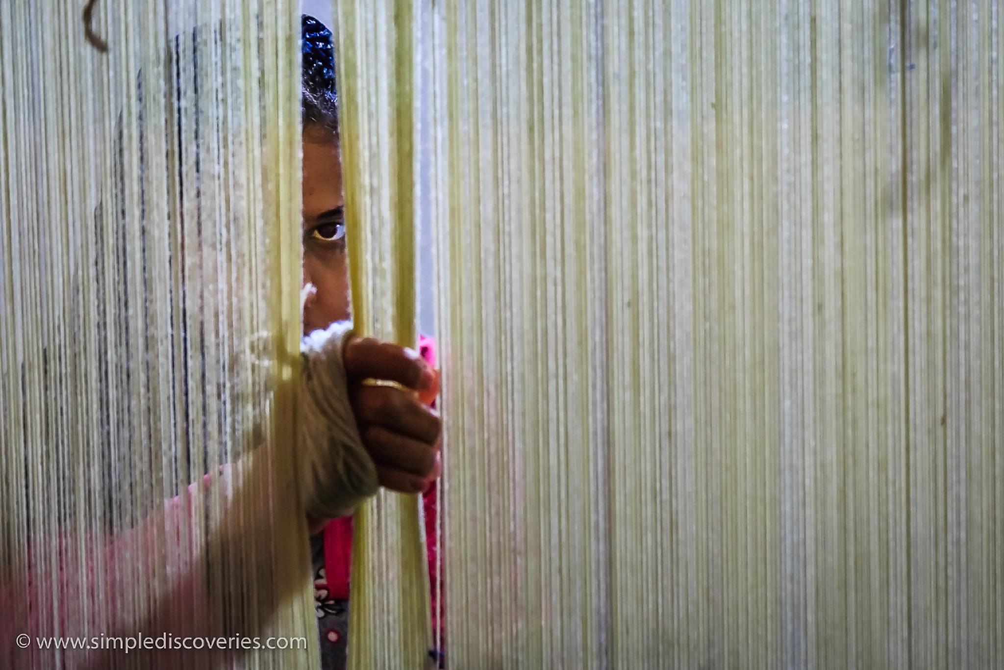 fes_morocco_weaver