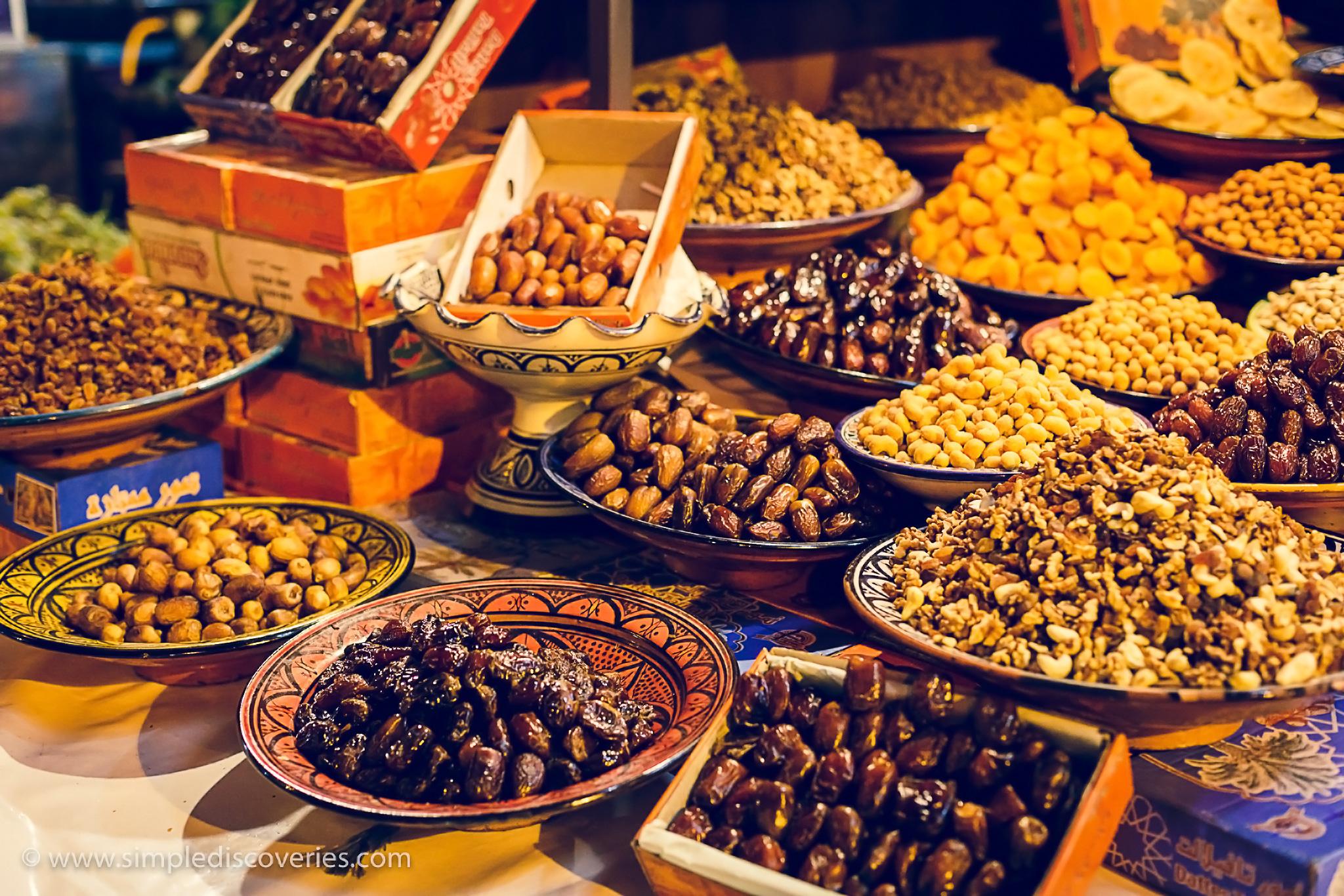 morocco_market_food