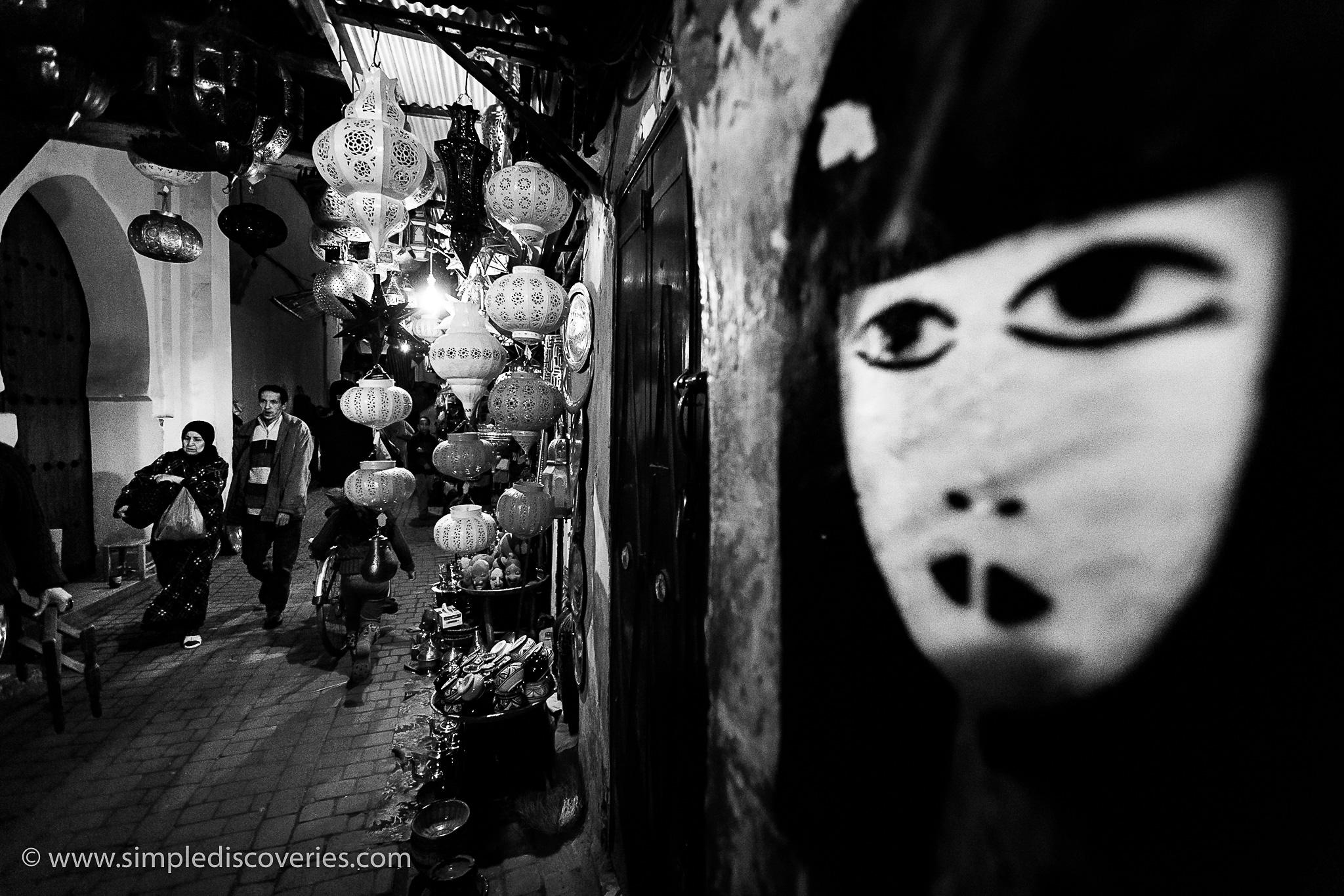 morocco_alleyway