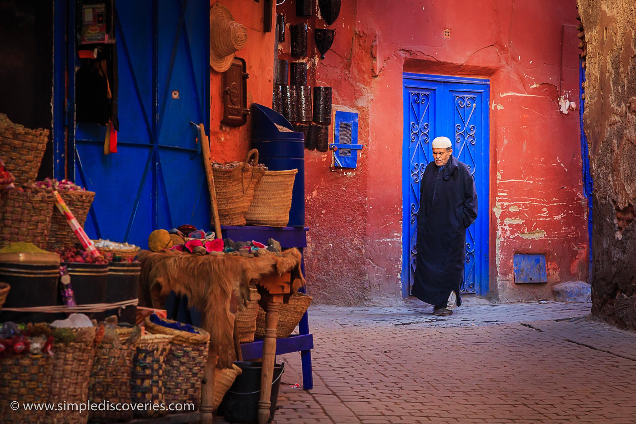 marrakech_morocco_color