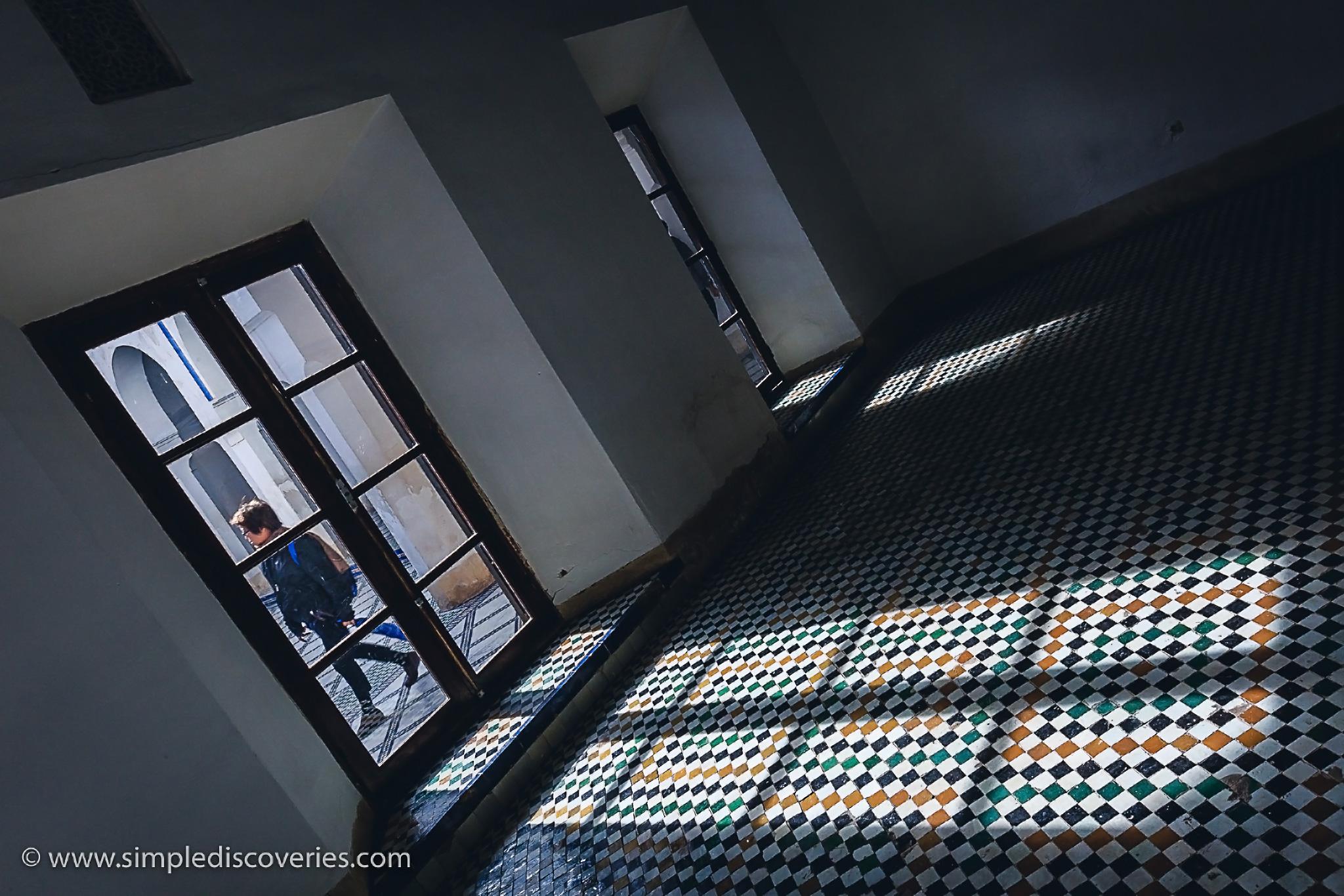 palais_bahia_morocco_abstract