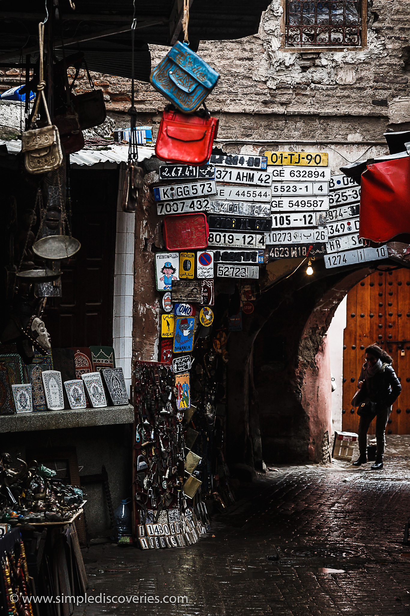 marrakech_medina_street