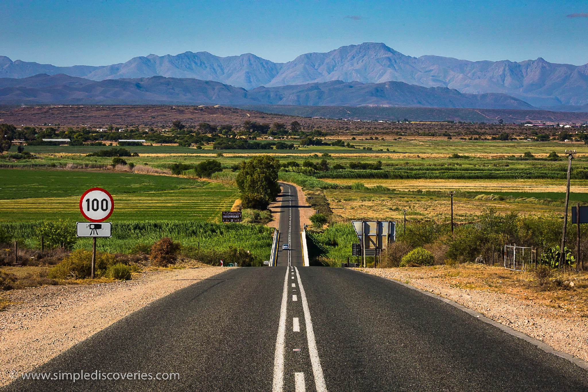 south_africa_road_trip