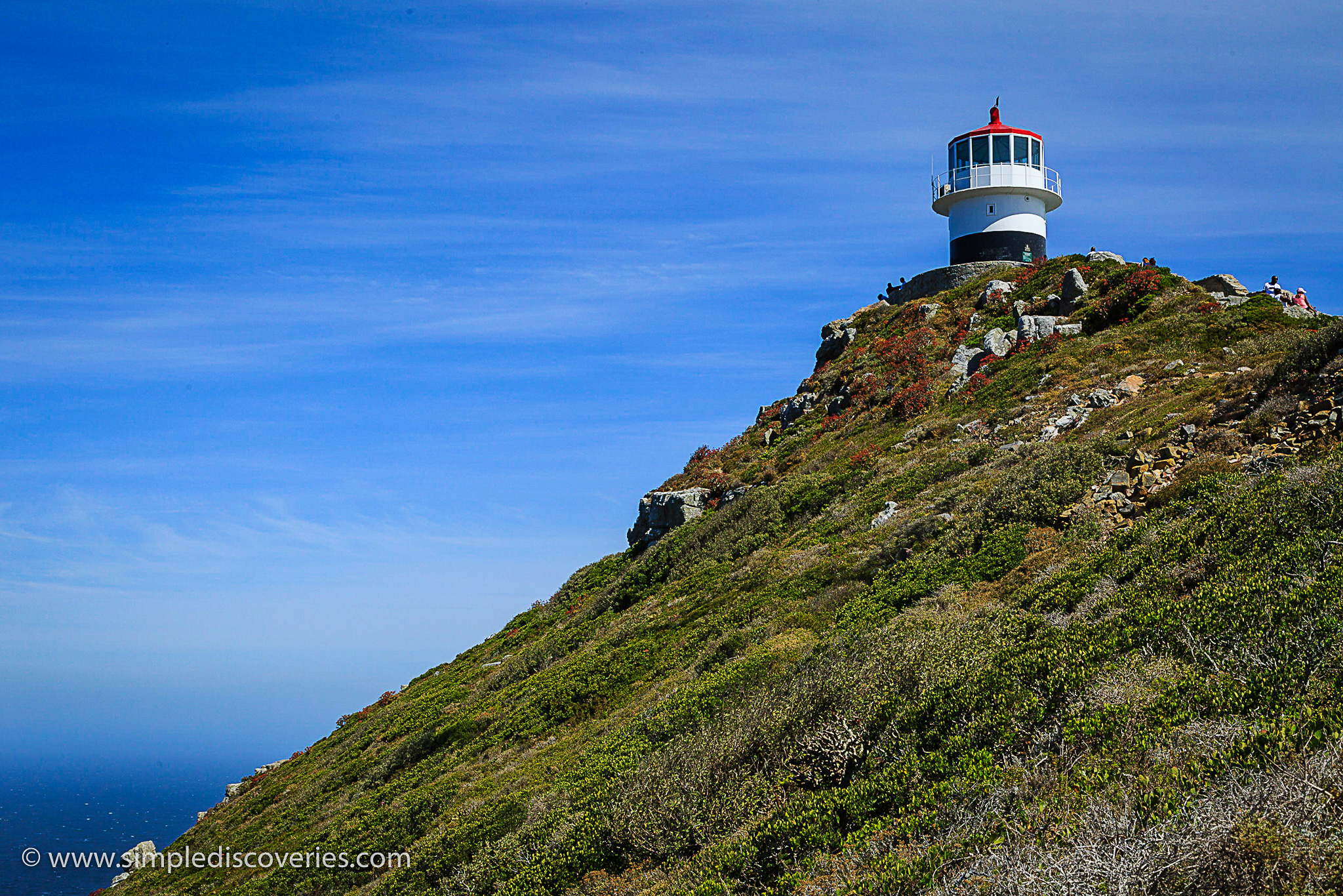 cape_of_good_hope_lighthouse