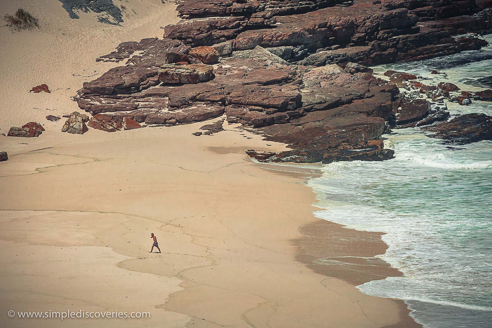 cape_of_good_hope_beach