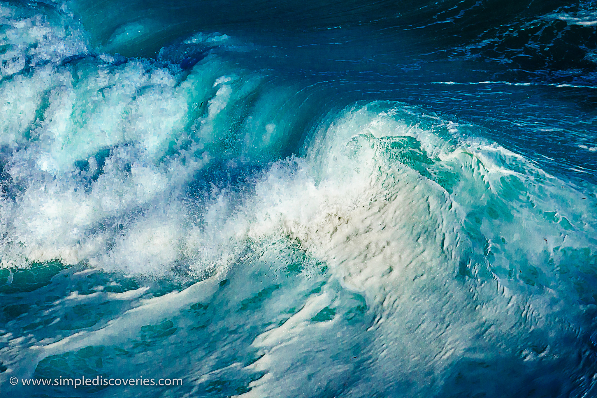 south_africa_waves