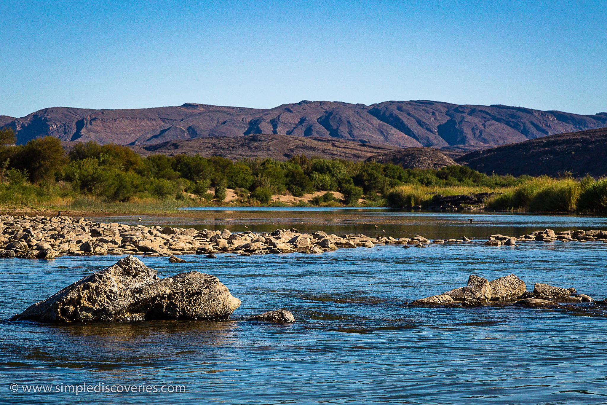 orange_river_south_africa