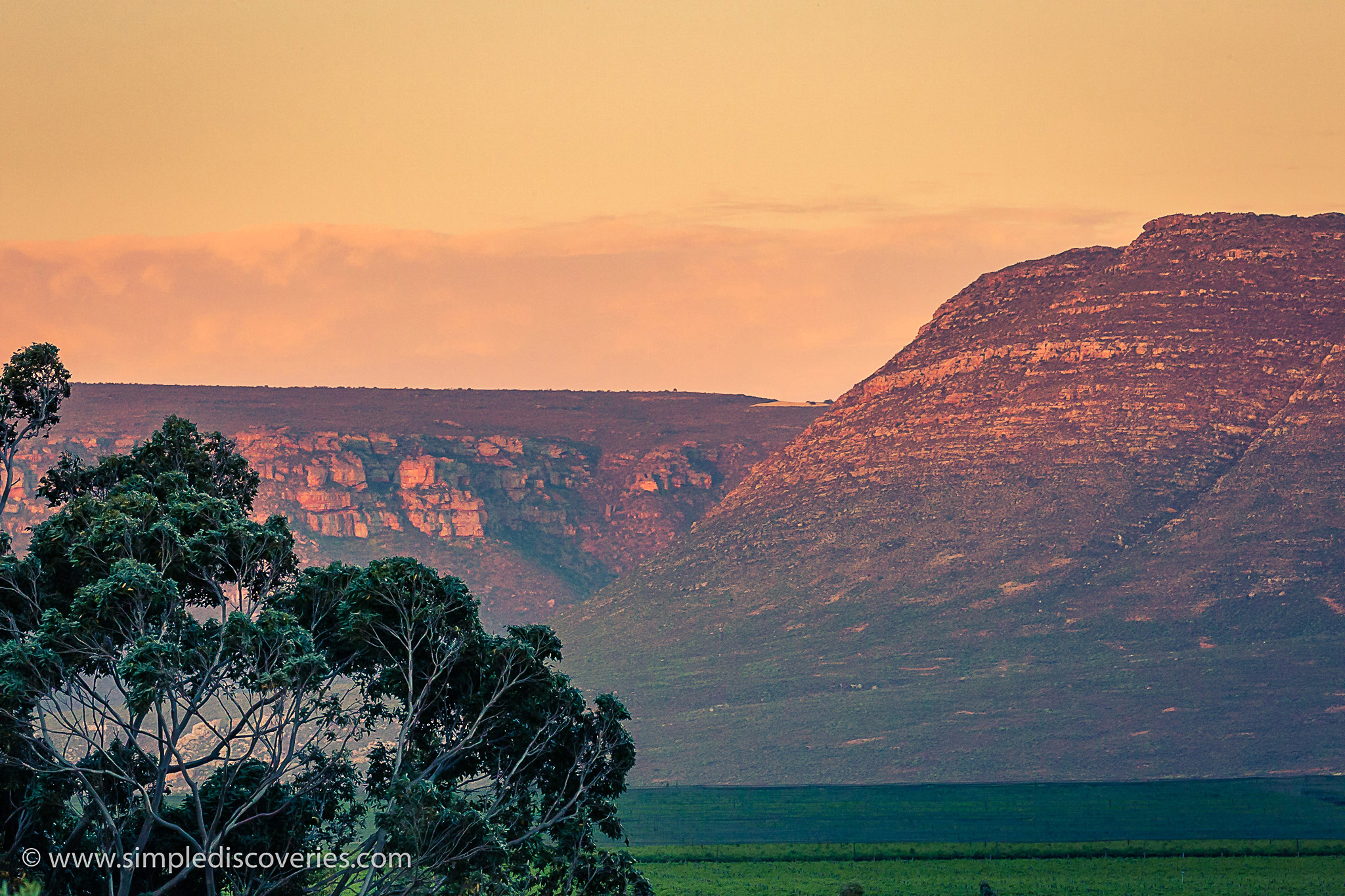 south_african_sunset