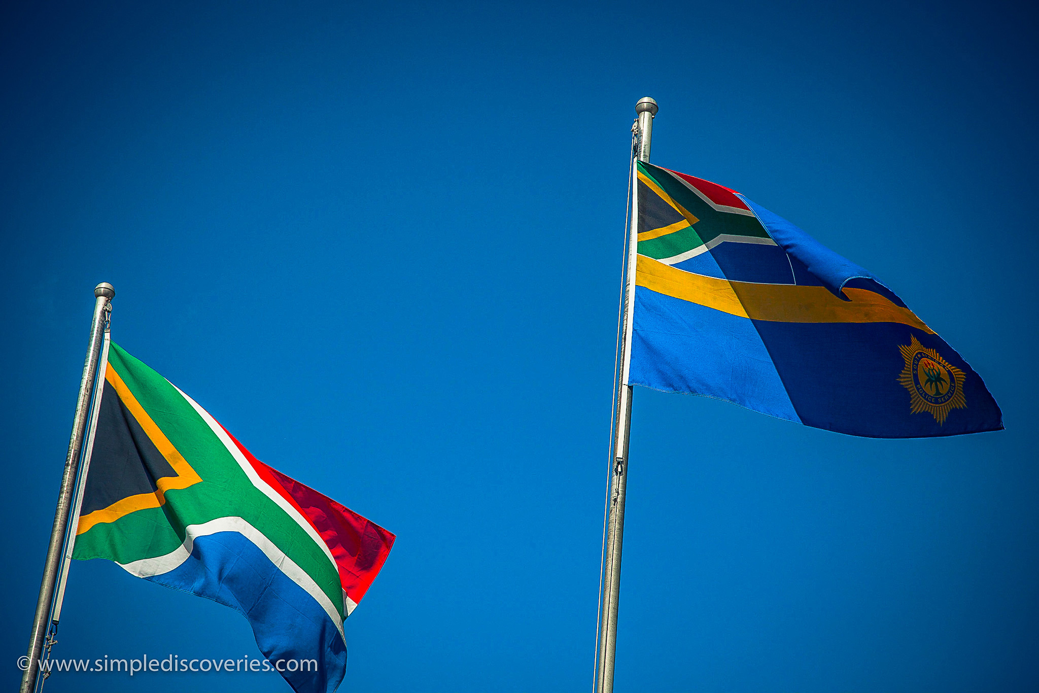 south_africa_flags