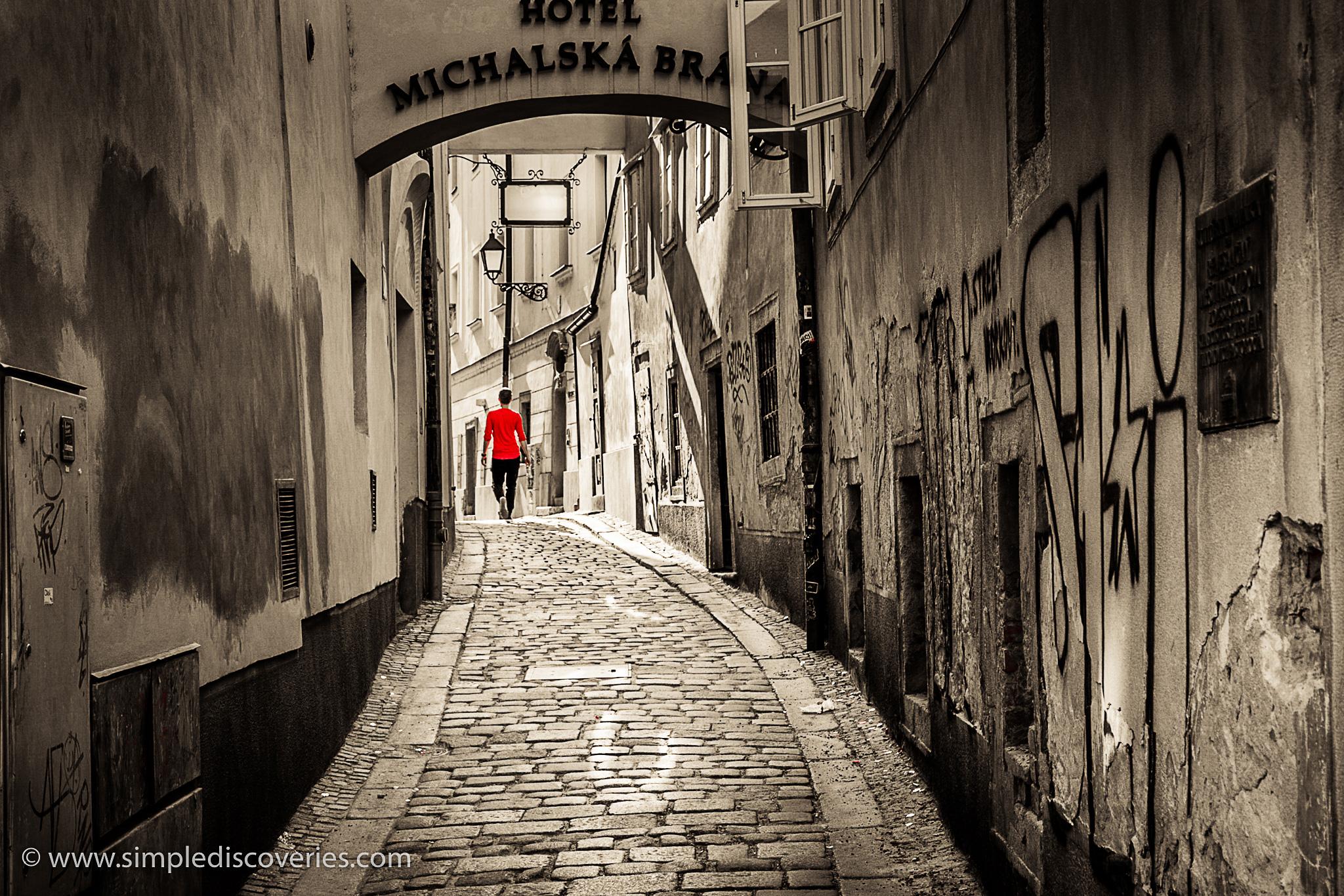 bratislava_street