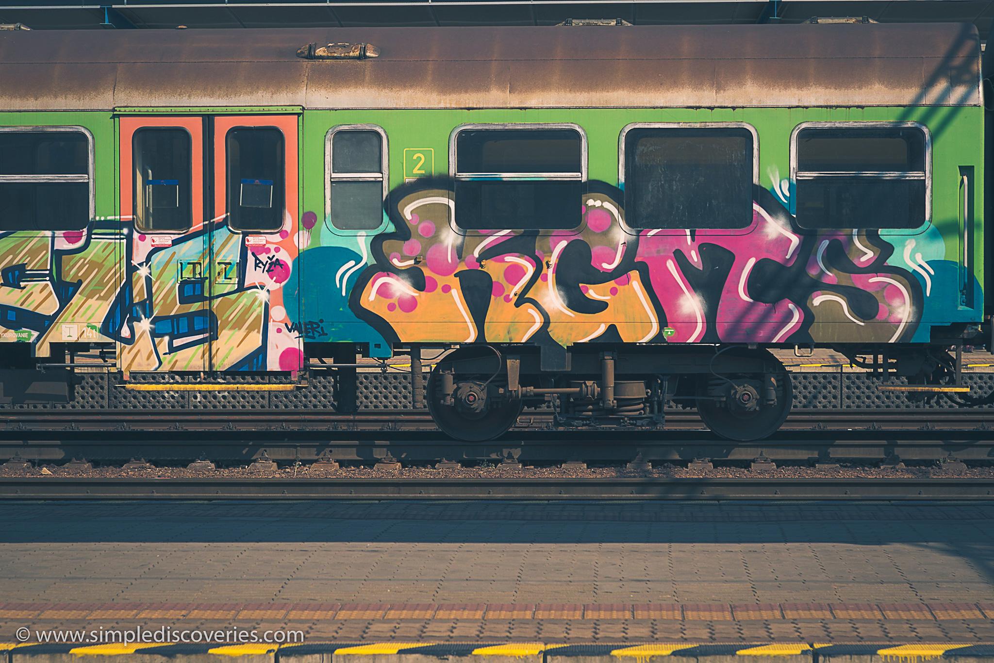 local_slovakia_train