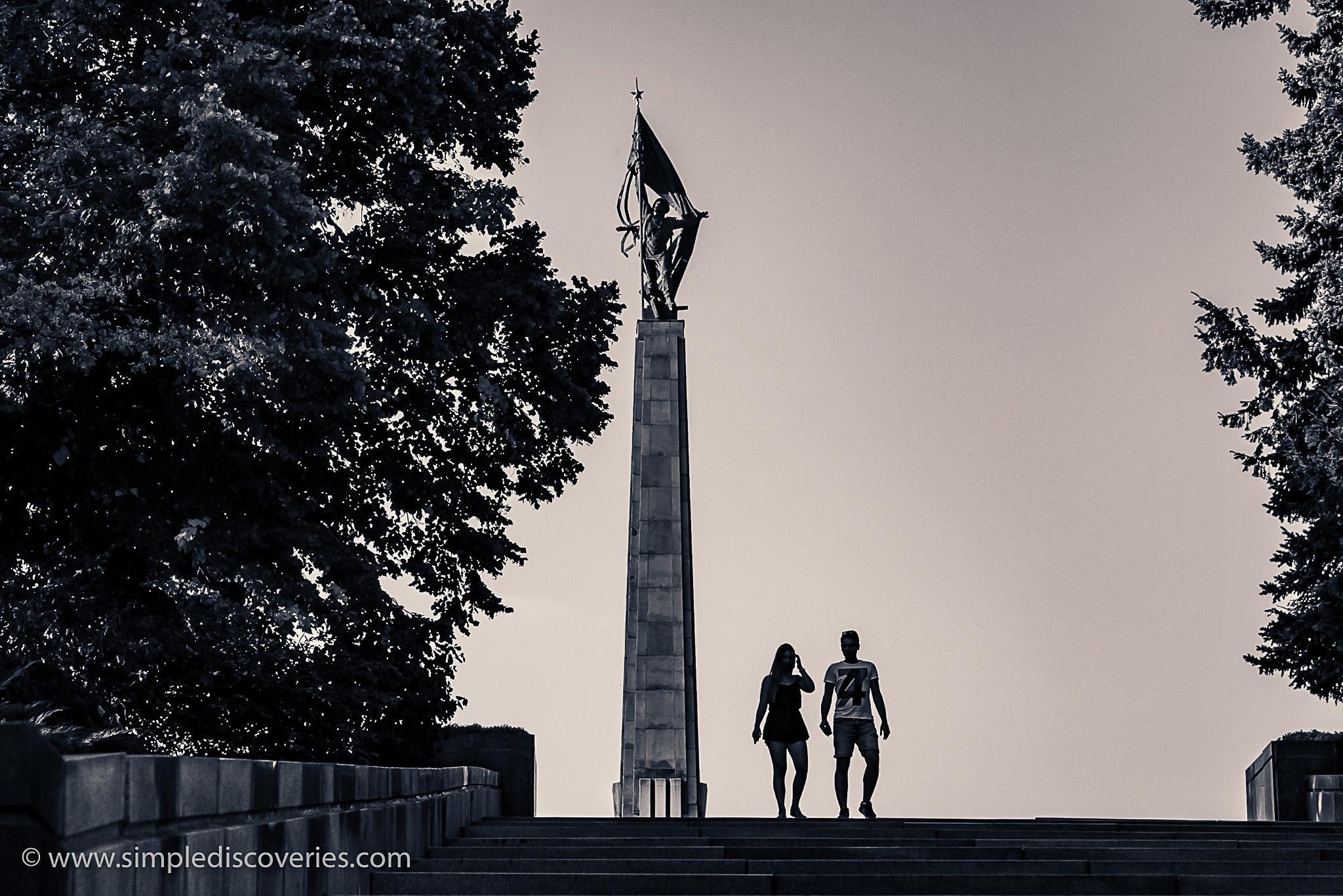 slavin_memorial_bratislava