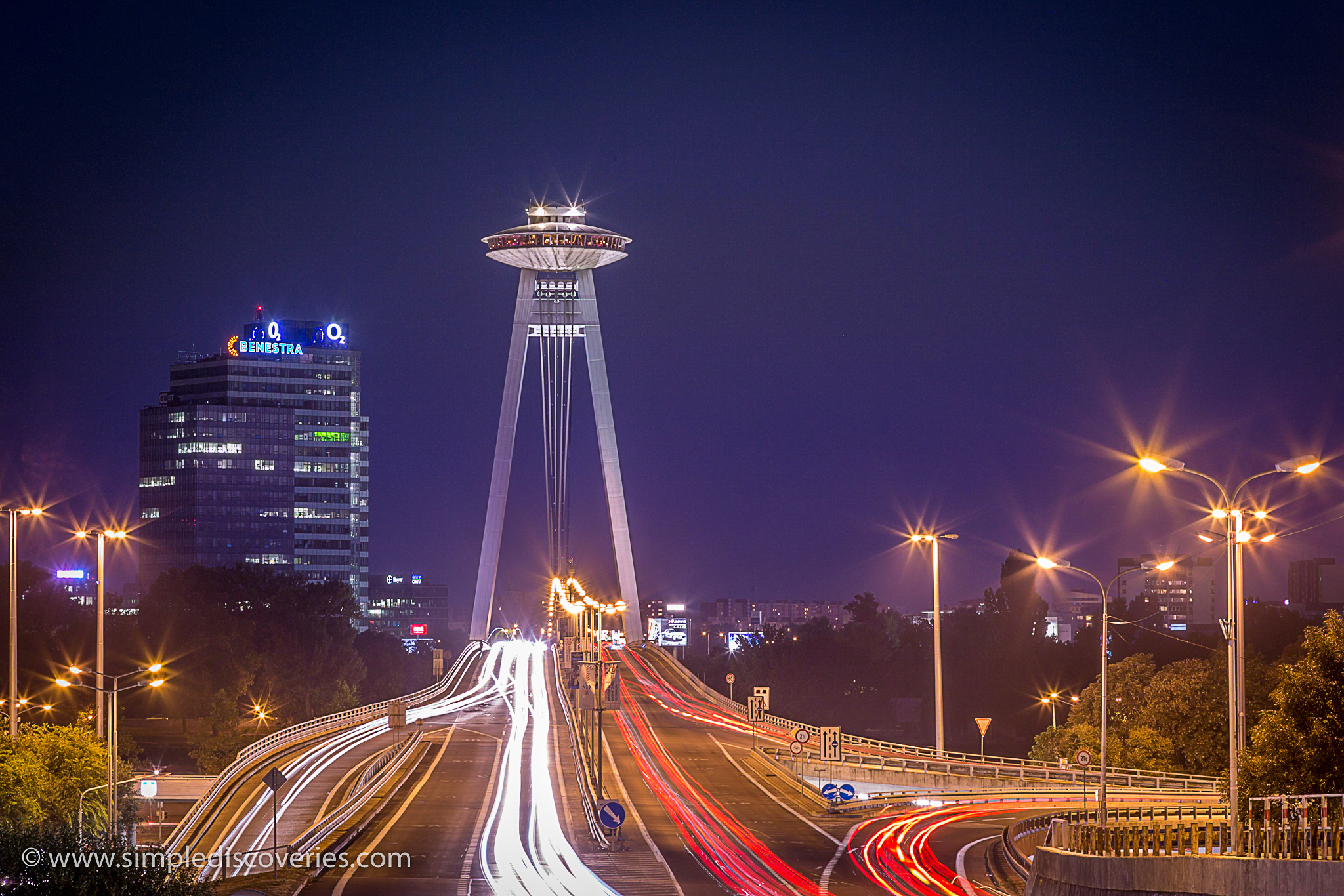 UFO_bridge_bratislava