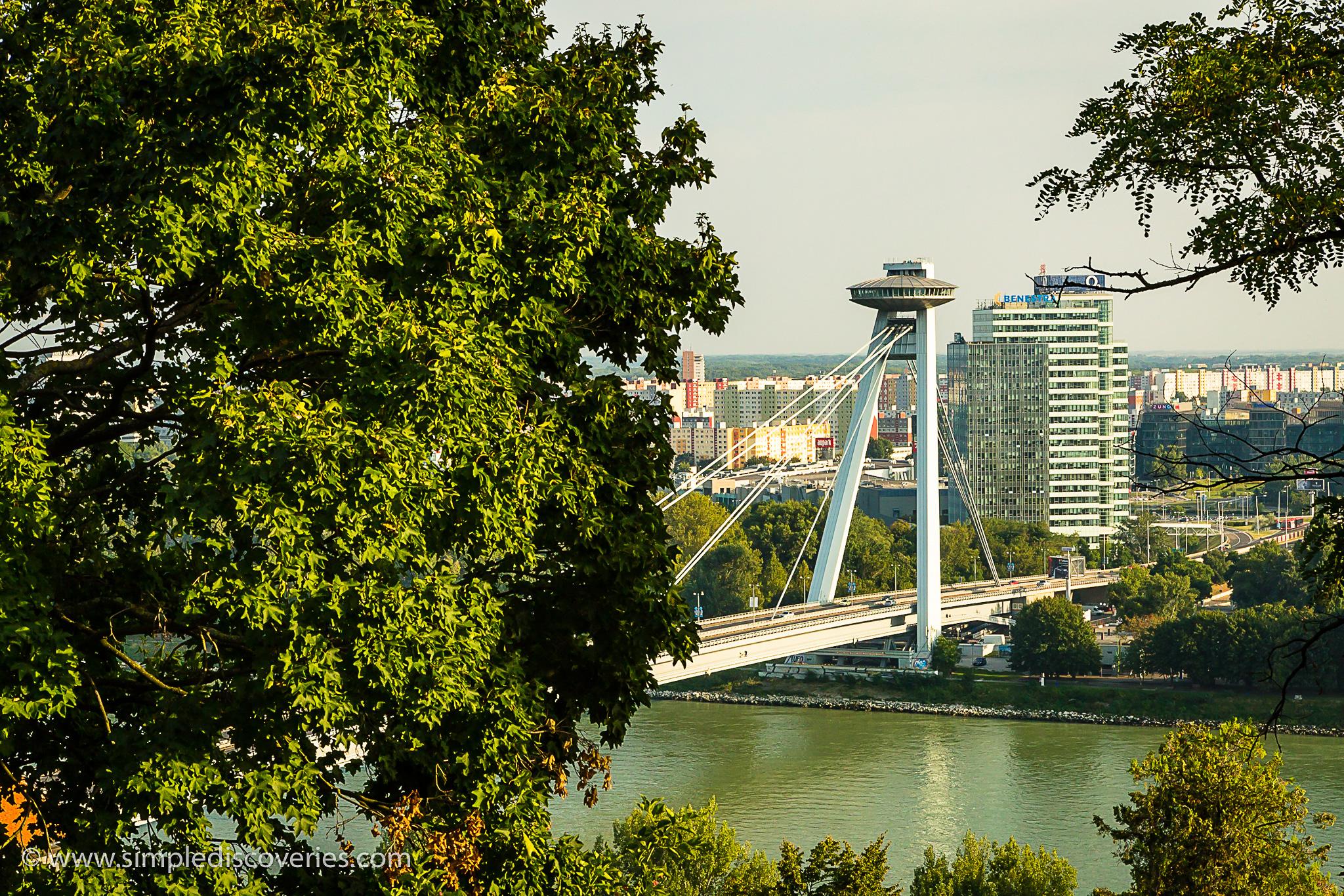 SNP_bridge_bratislava